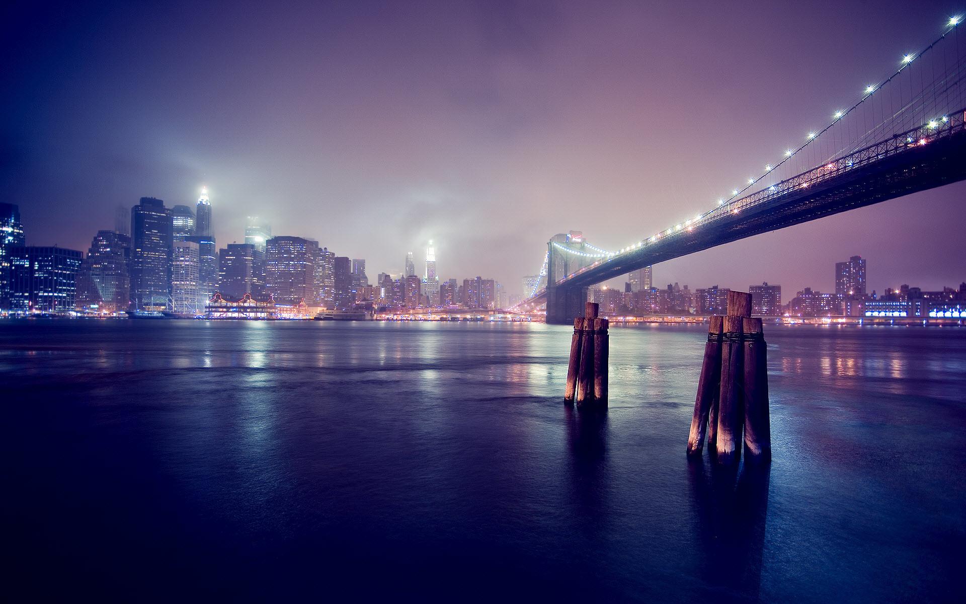city night wallpaper hd (72+ images)