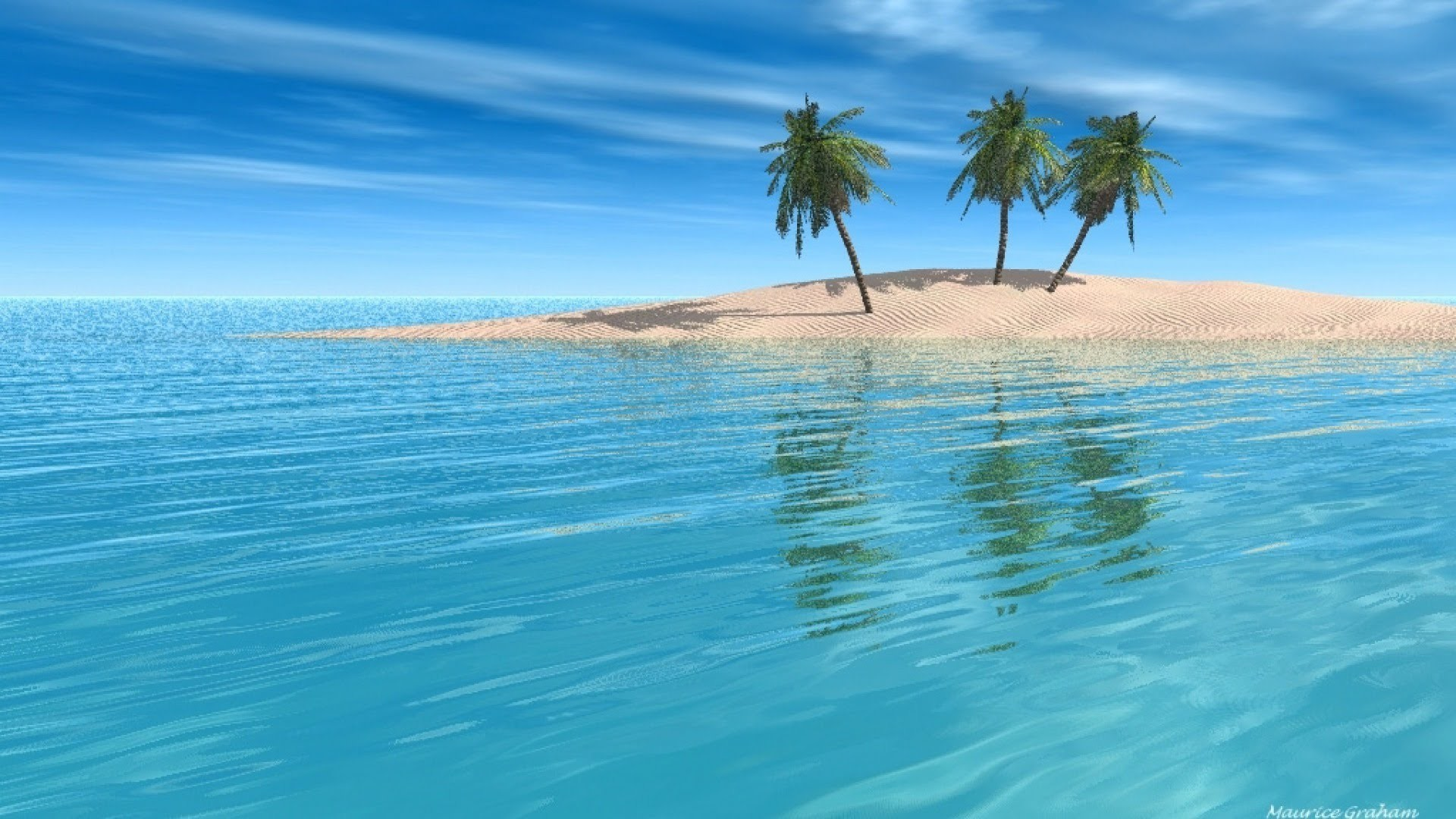 island background pictures (48+ images)