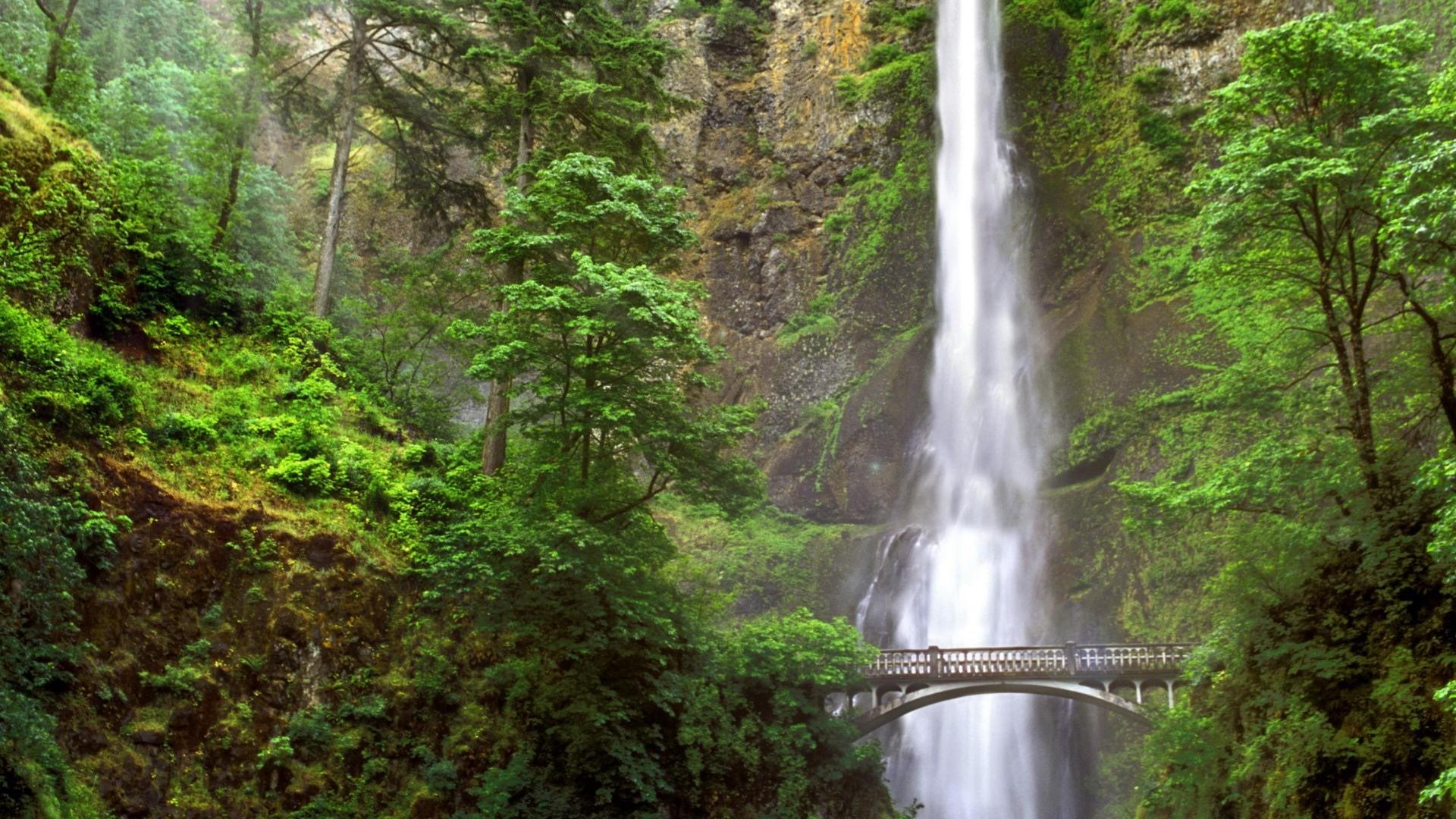 Portland Oregon Desktop Wallpaper (62+ images)
