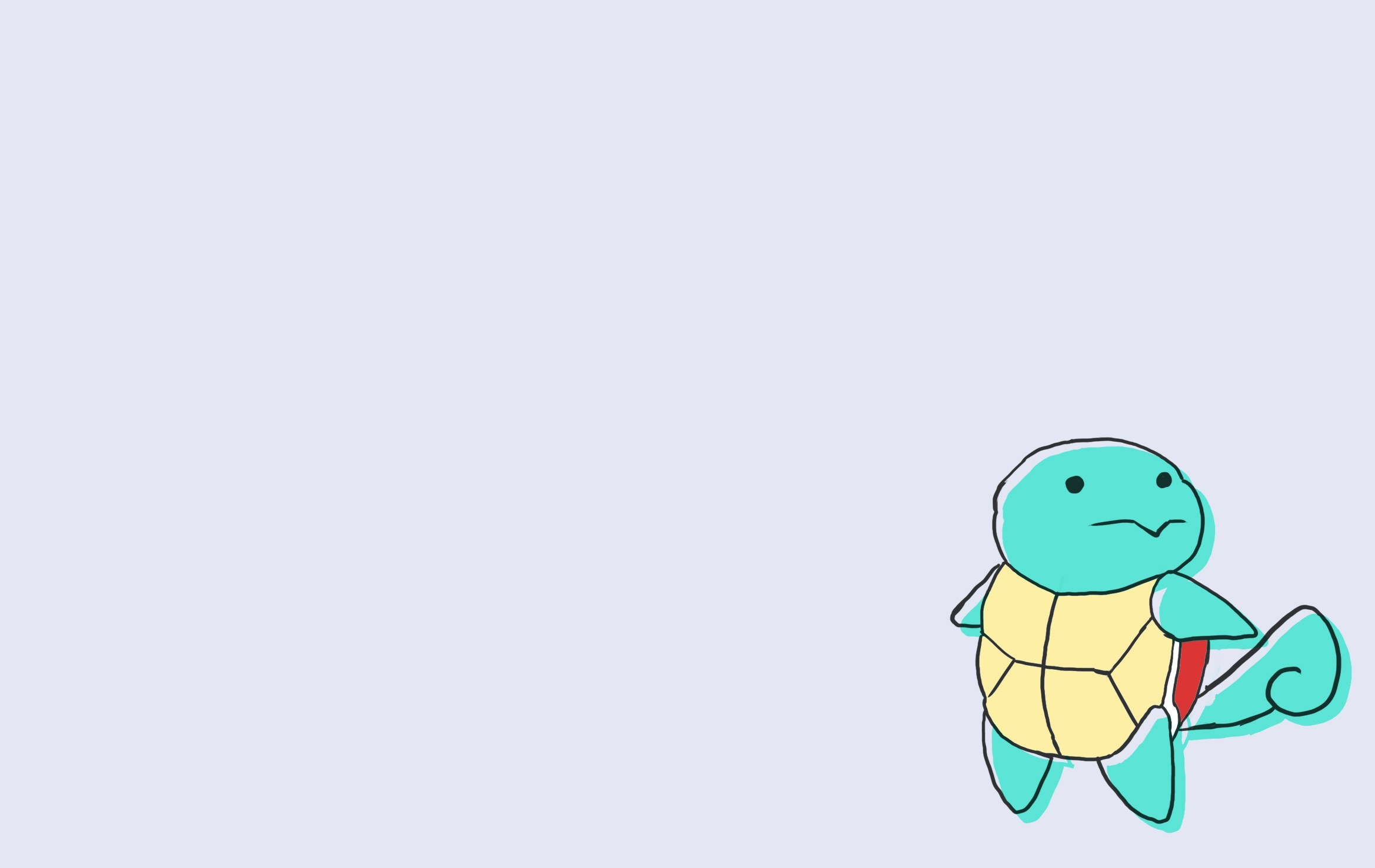 2337x1476 Kawaii Pokemon Wallpaper Wallpapersafari