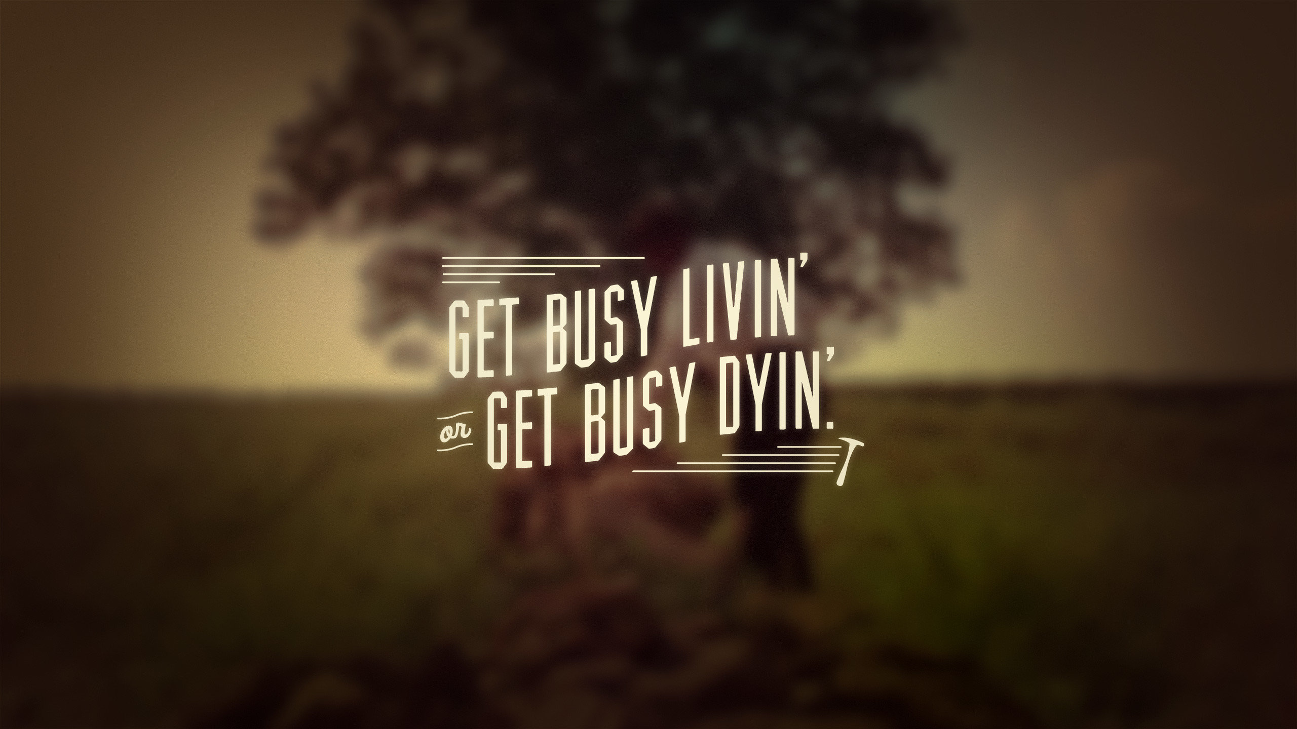 2560x1440 40-inspiring-self-motivational-quotes-wallpapers ...