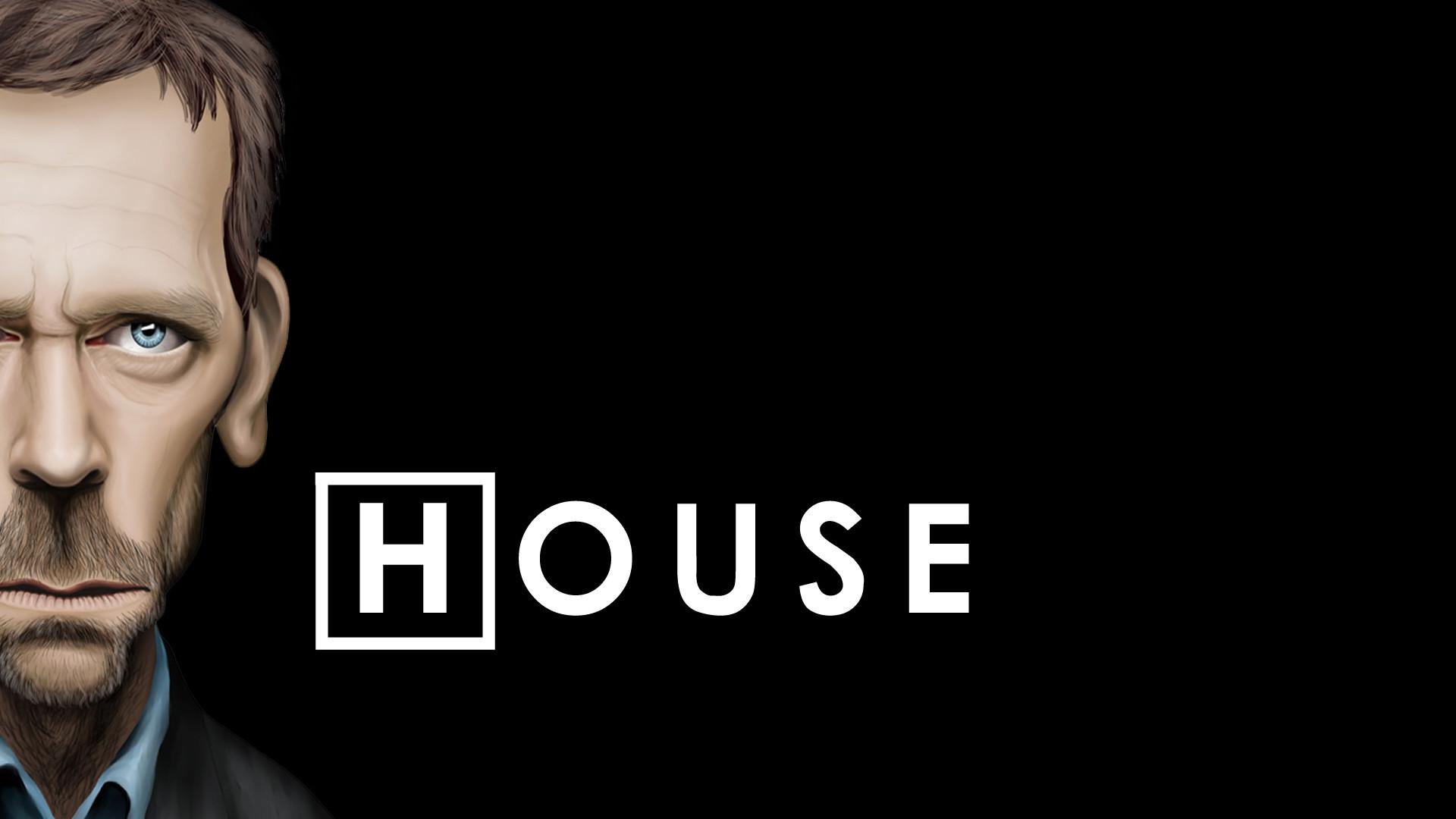 house md wallpaper hd 57 images. Black Bedroom Furniture Sets. Home Design Ideas