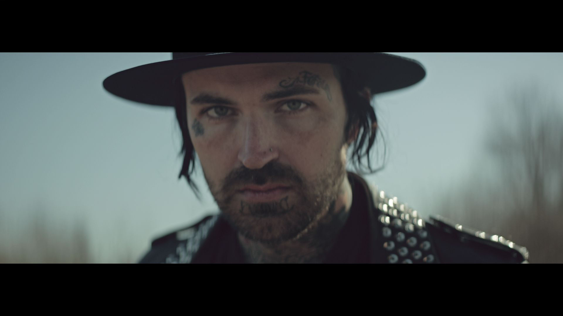 Yelawolf wallpaper 80 images - Ty dolla sign hd wallpaper ...