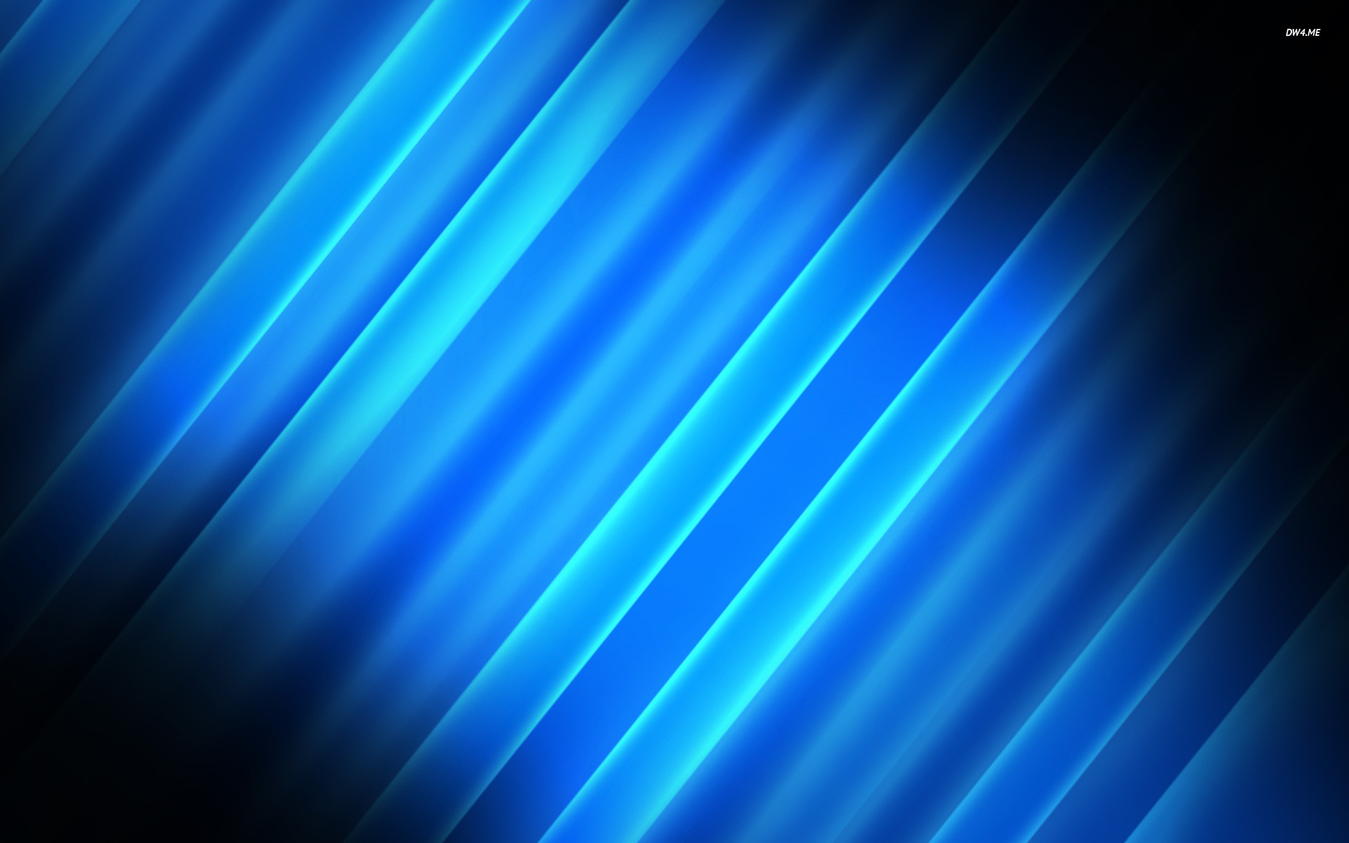 Thin Blue Line Wallpapers (50+ images)