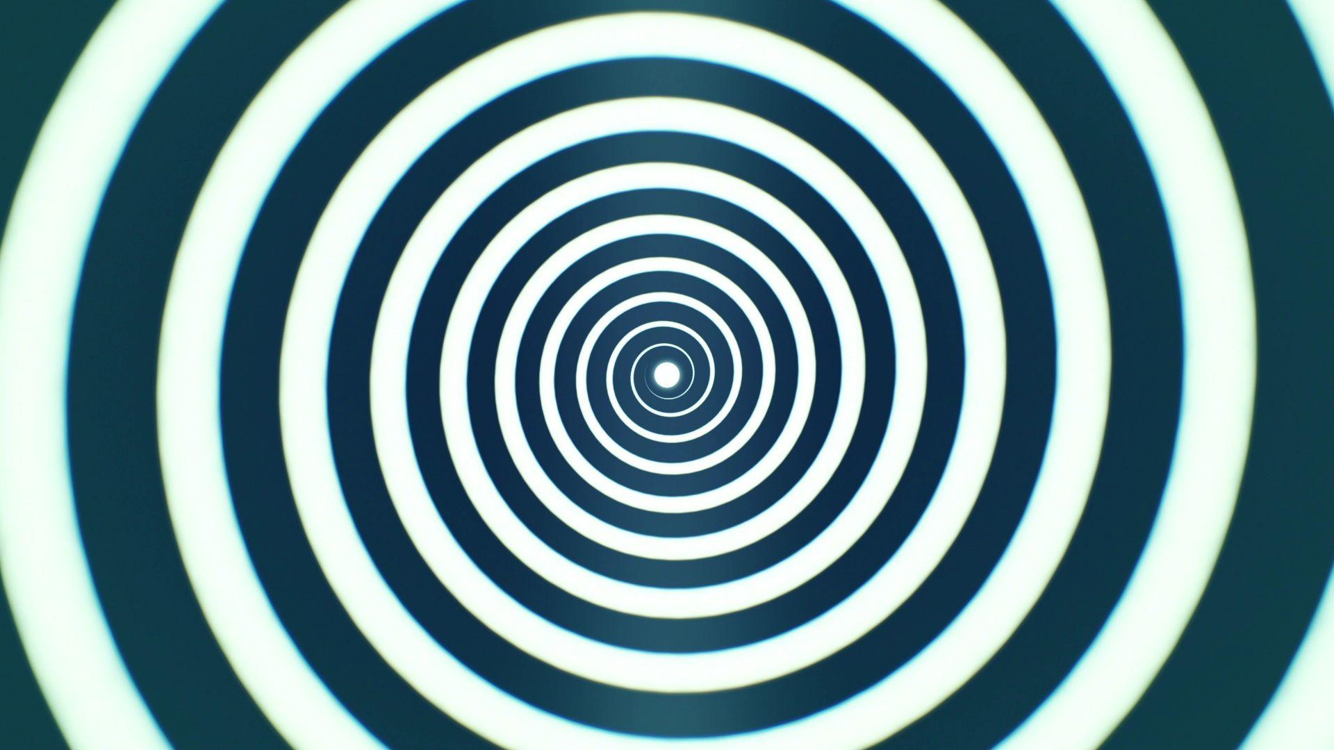 Hypnotic Wallpaper (70+ images)