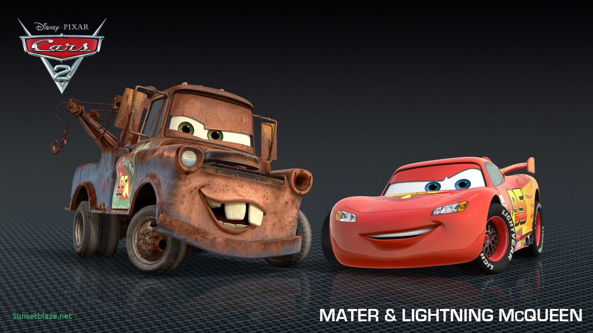 Cars Full Movie Free >> Disney Cars Movie Wallpaper 56 Images
