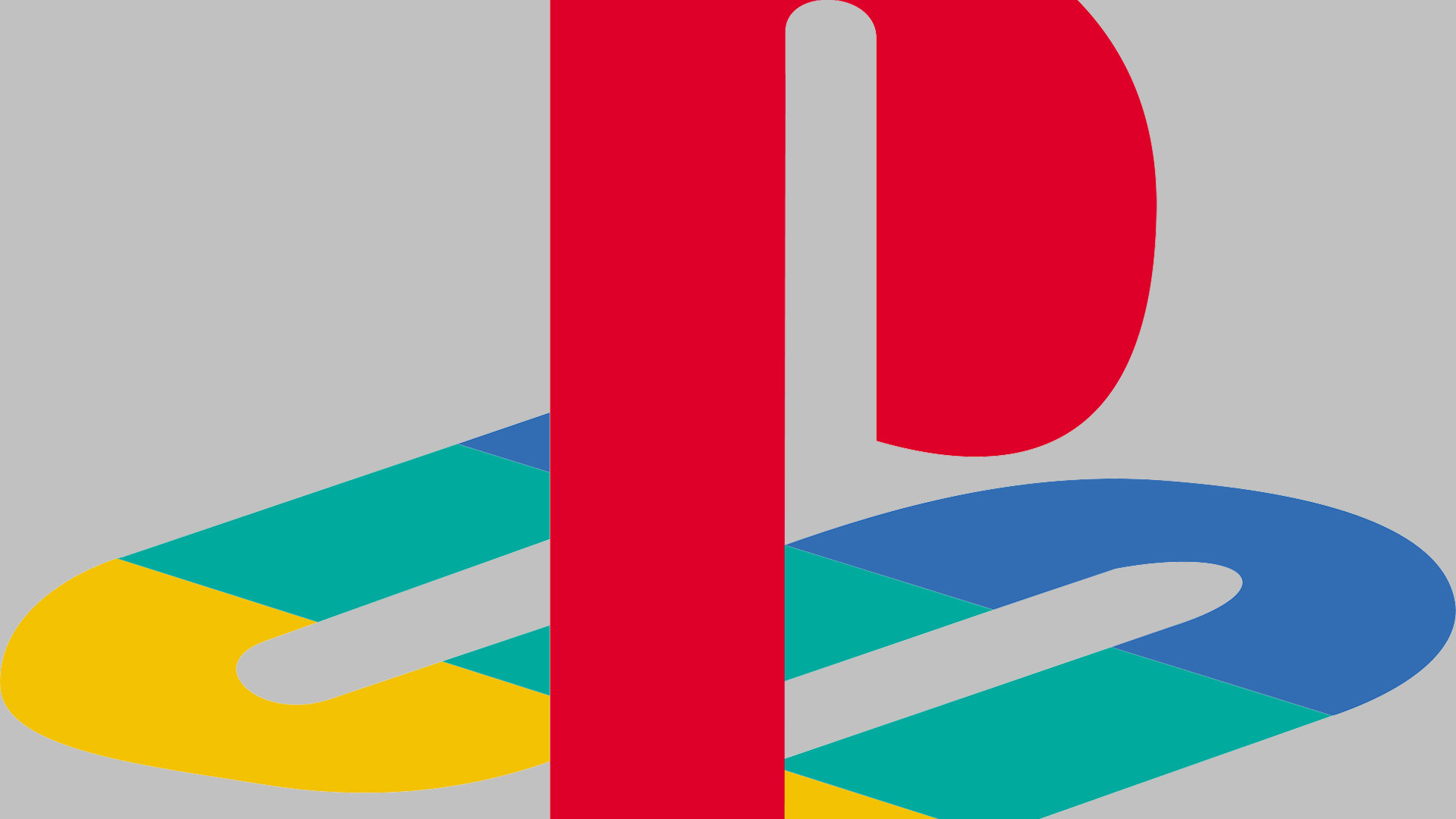 Ps4 Logo Wallpaper (87+ images)