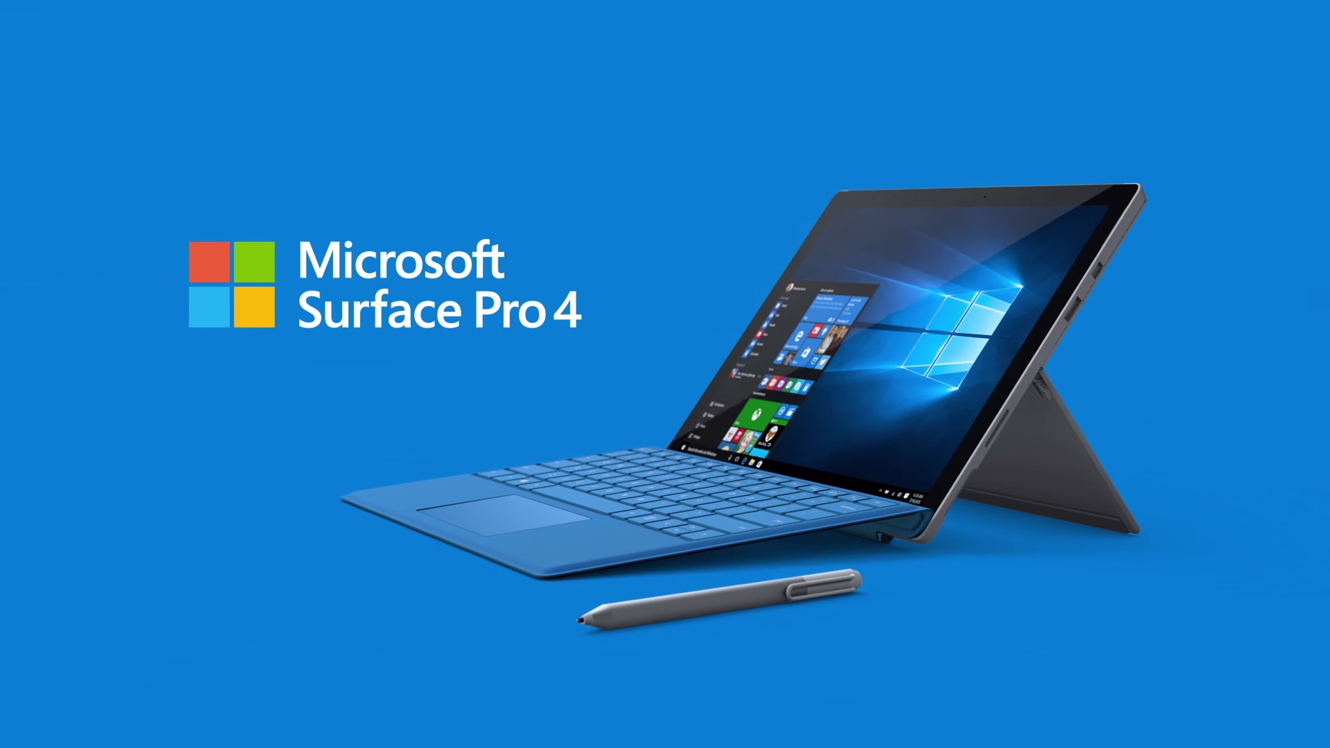 Microsoft Surface Pro 4 Wallpapers 85 Images