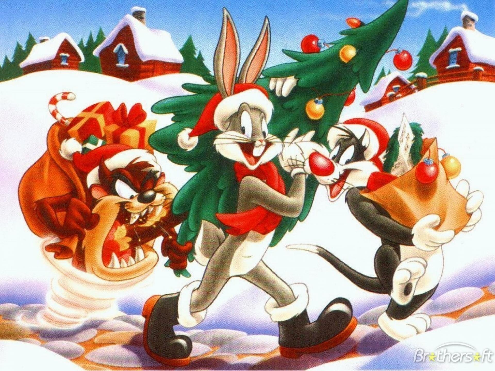 1920x1440 wallpaper.wiki-Bugs-Bunny-Picture-PIC-WPE0011484
