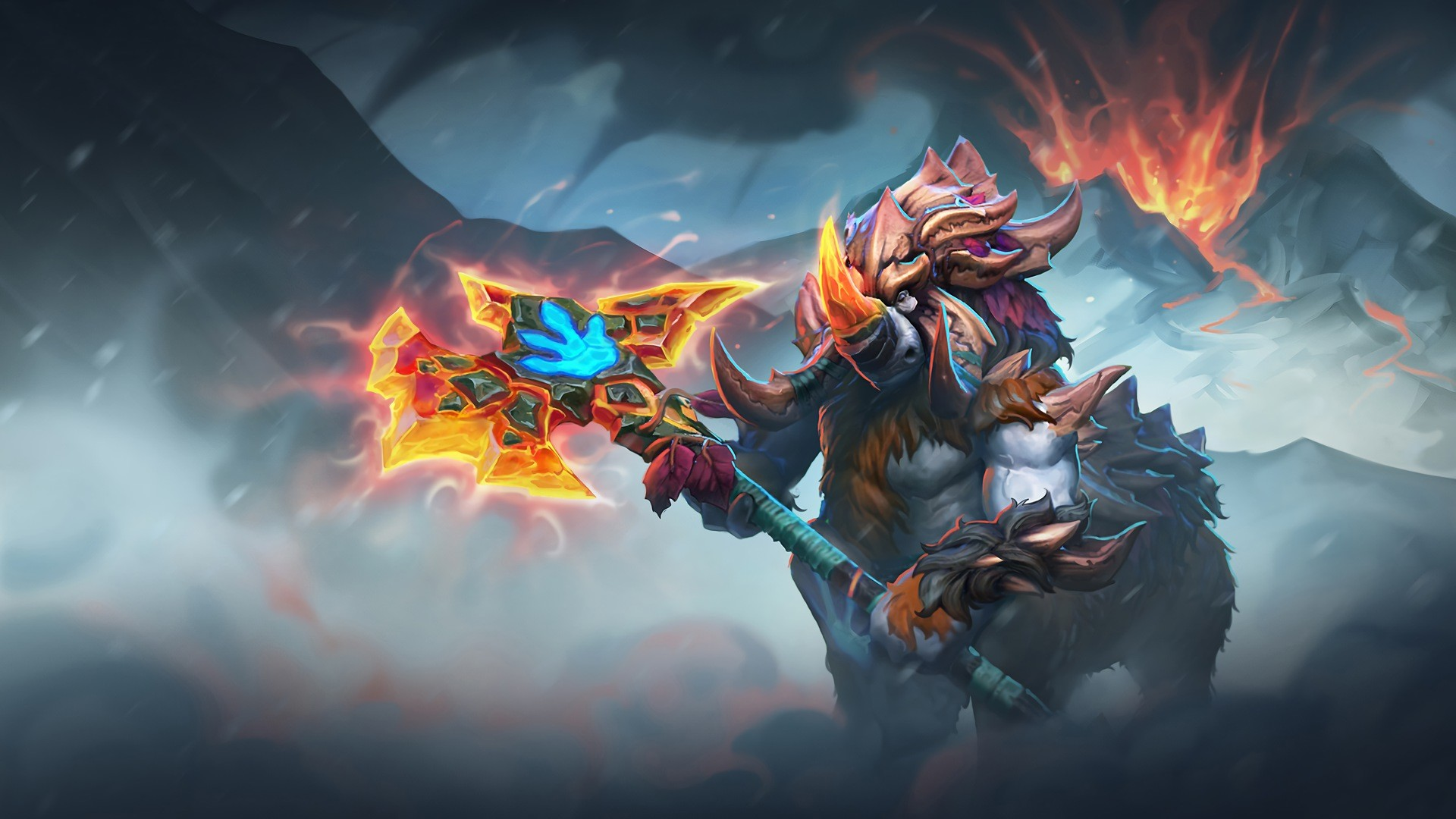 1920x1080 Beautiful Dota Wallpapers Dota Wallpaper Heroes X