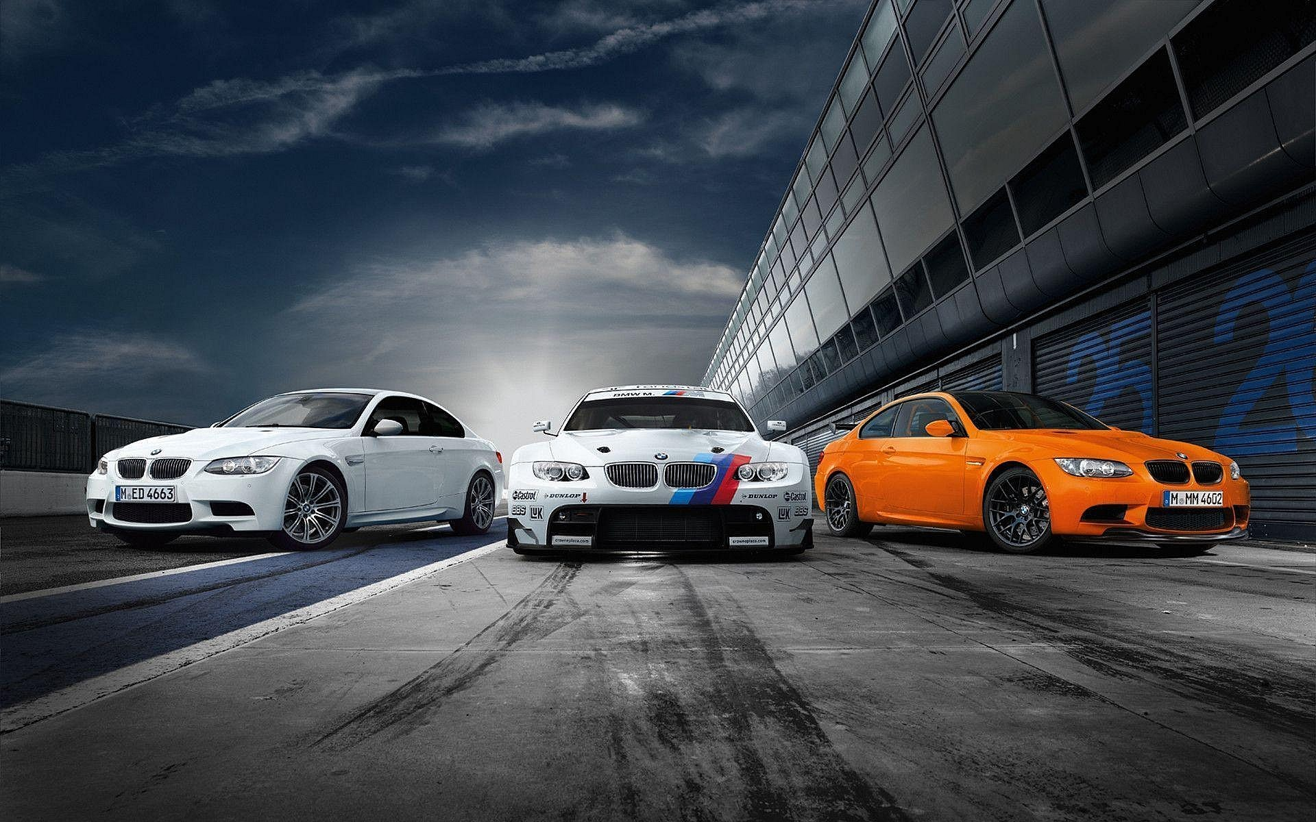 1920x1200 Bmw M Wallpapers Tapete Höhle M3 Iphone