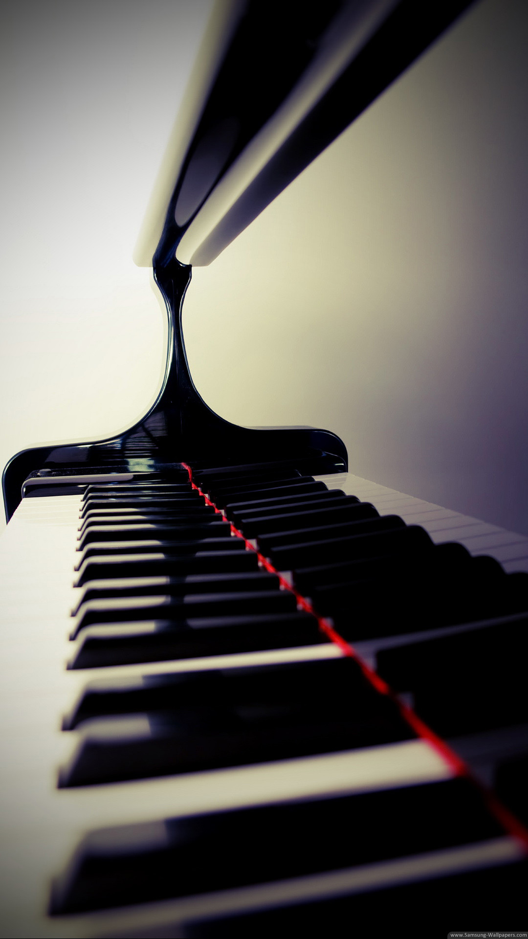Piano Hd Wallpapers 78 Images