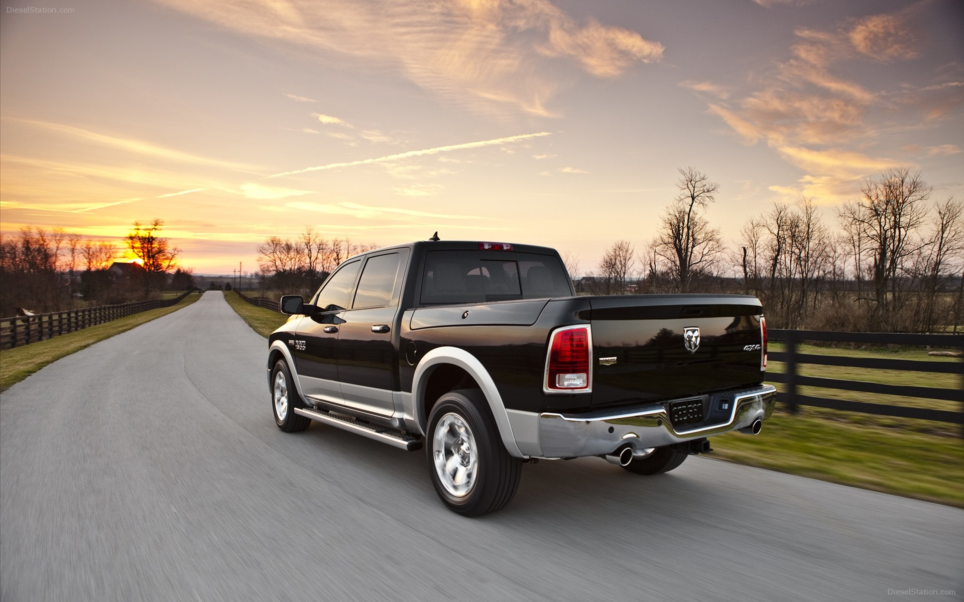 1920x1200 Dodge Ram 1500, Night Package, 2017, tuning, SUVs, pickups, red dodge |  Cars Wallpapers | Pinterest | Dodge ram 1500, Dodge rams and Dodge