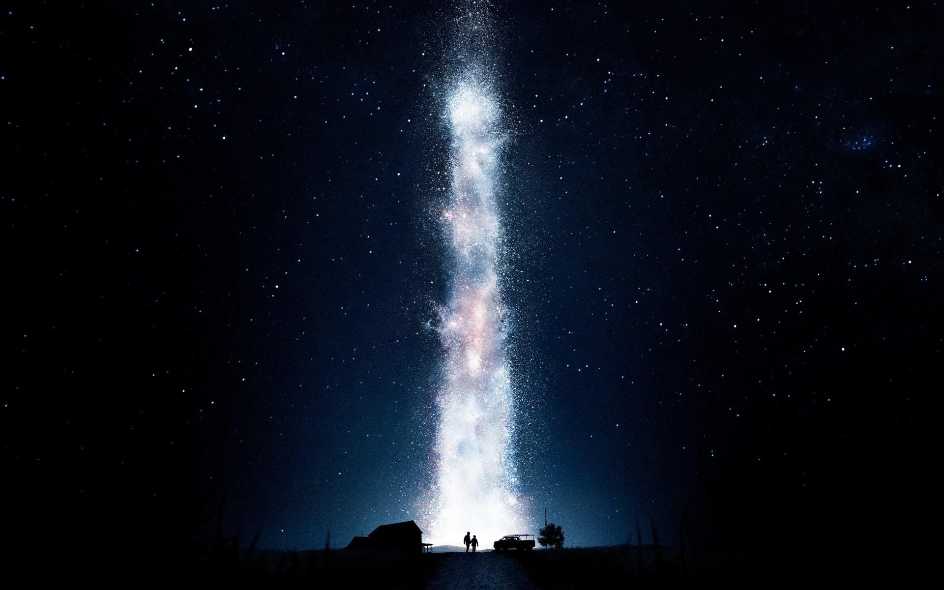 Interstellar Wallpaper Hd 78 Images