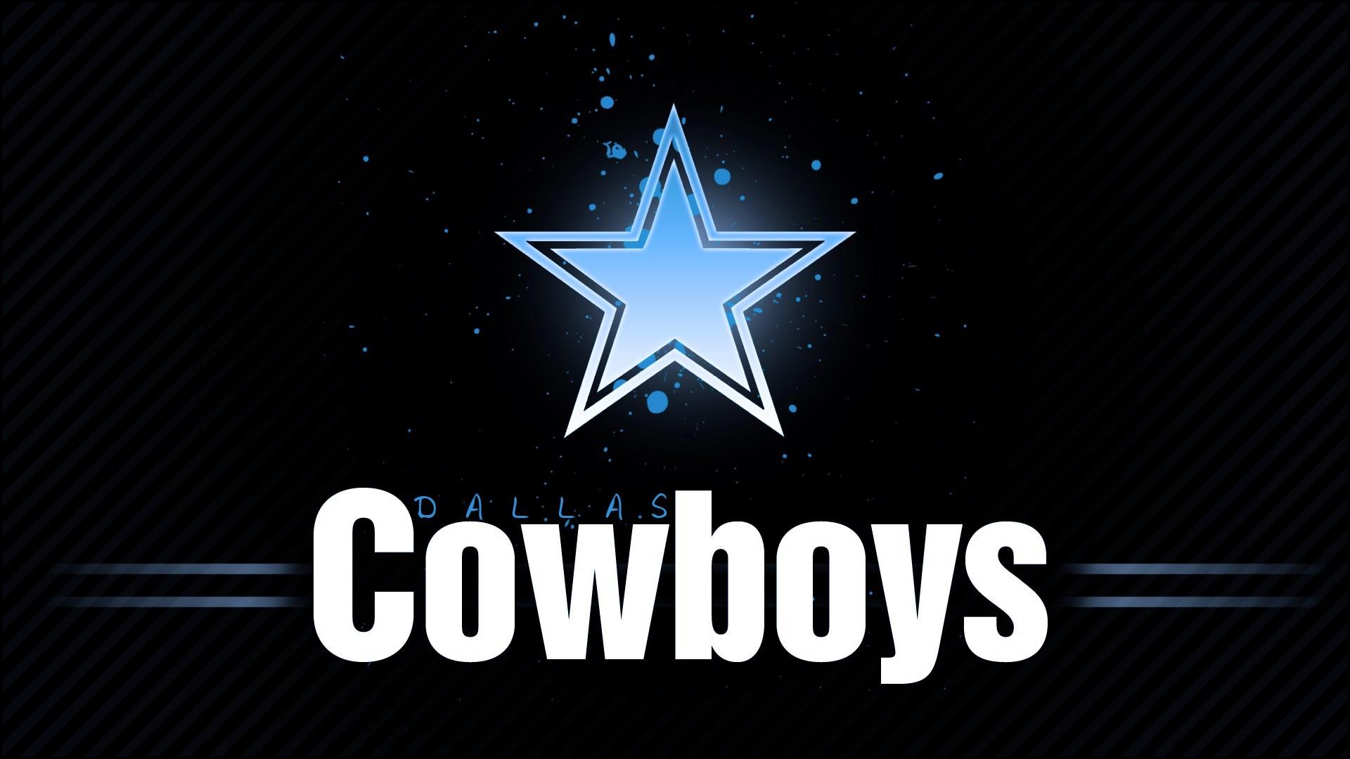 3D Dallas Cowboys Wallpaper (70+ images)