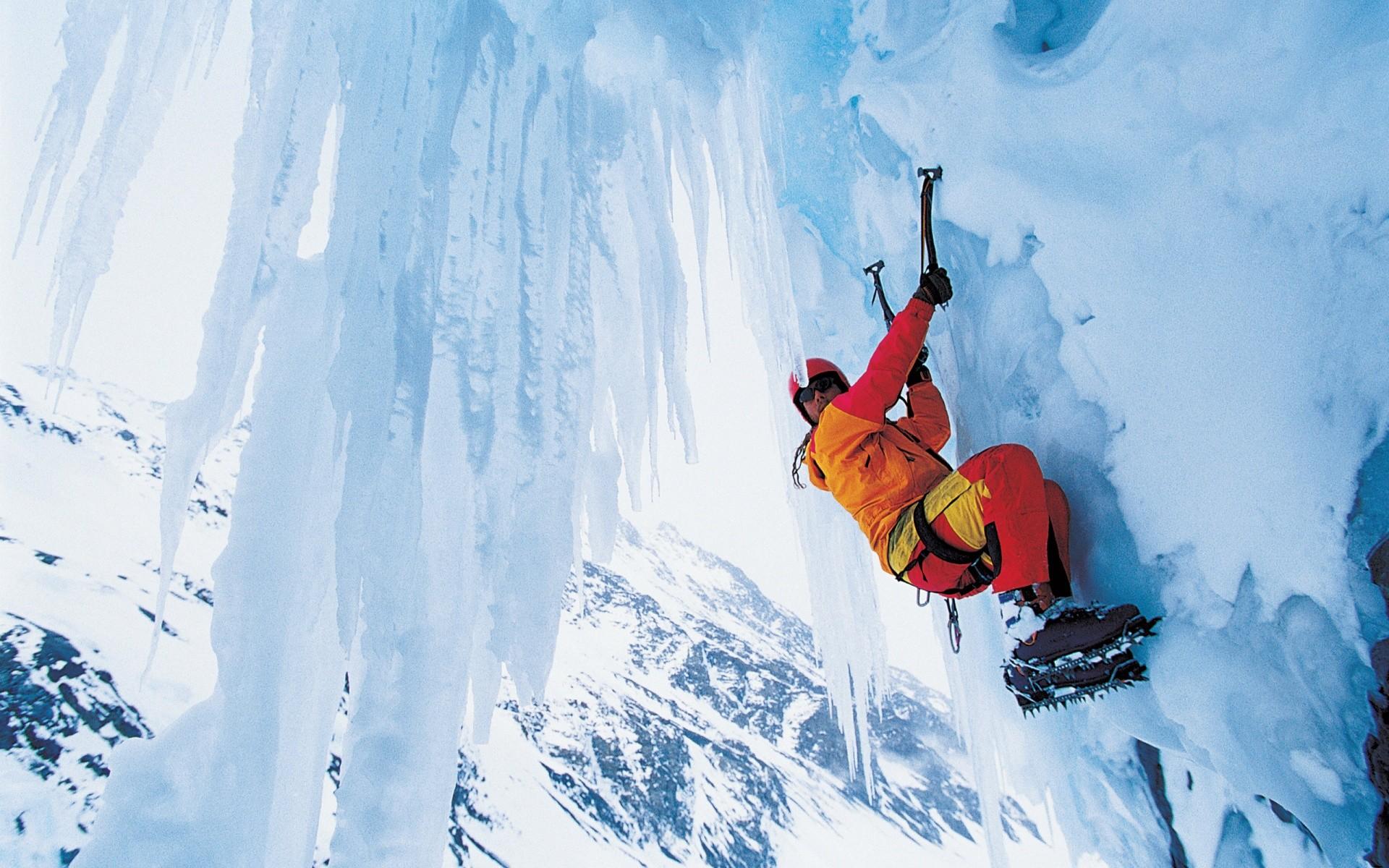 diablo 3 how to get ice climbers