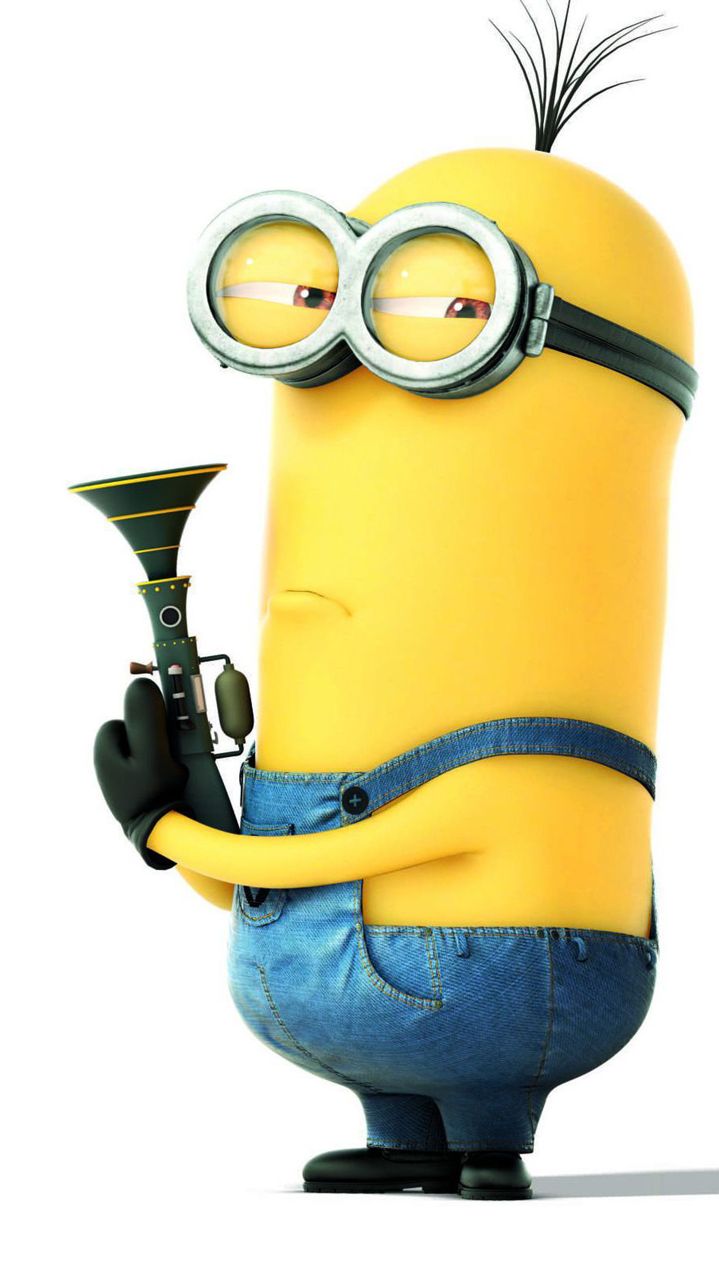 Live Minions Wallpaper 70 Images