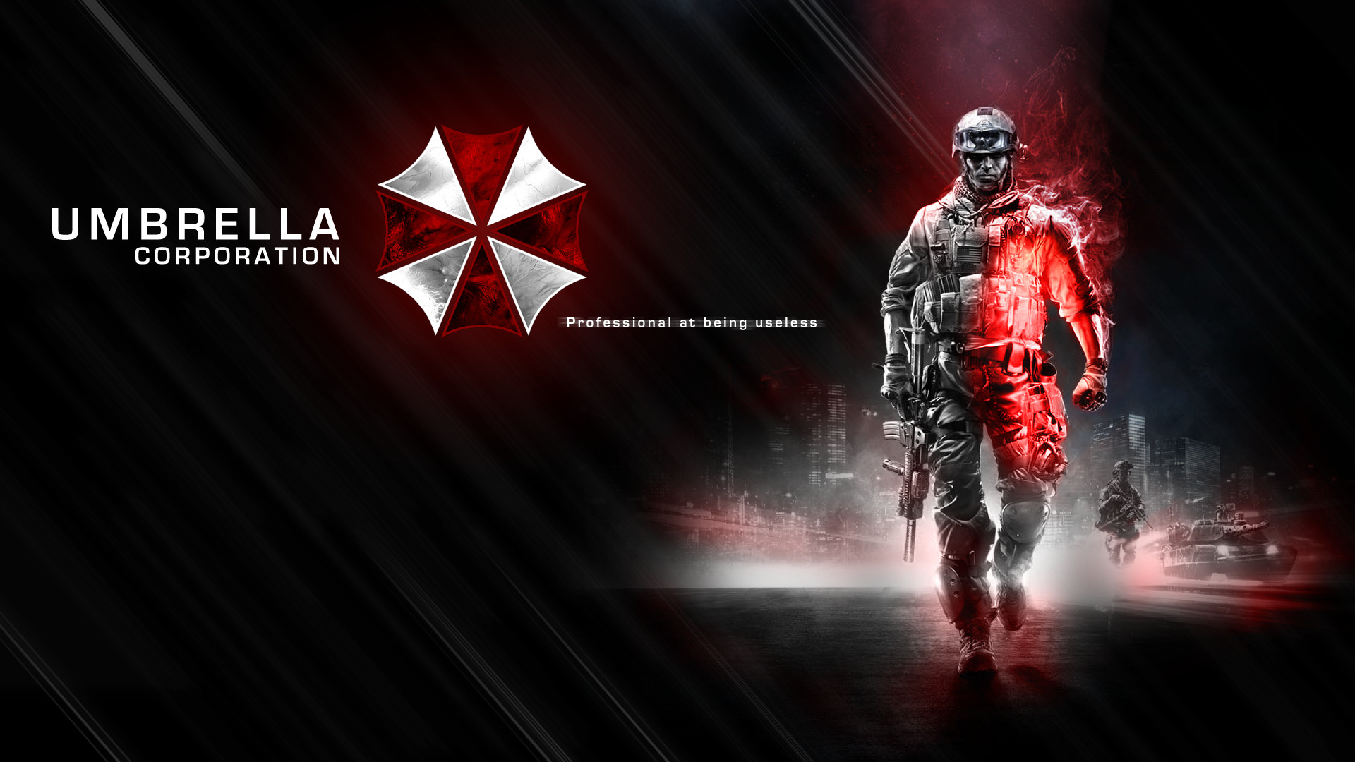Umbrella corporation background 67 images 1719x3145 re voltagebd Images
