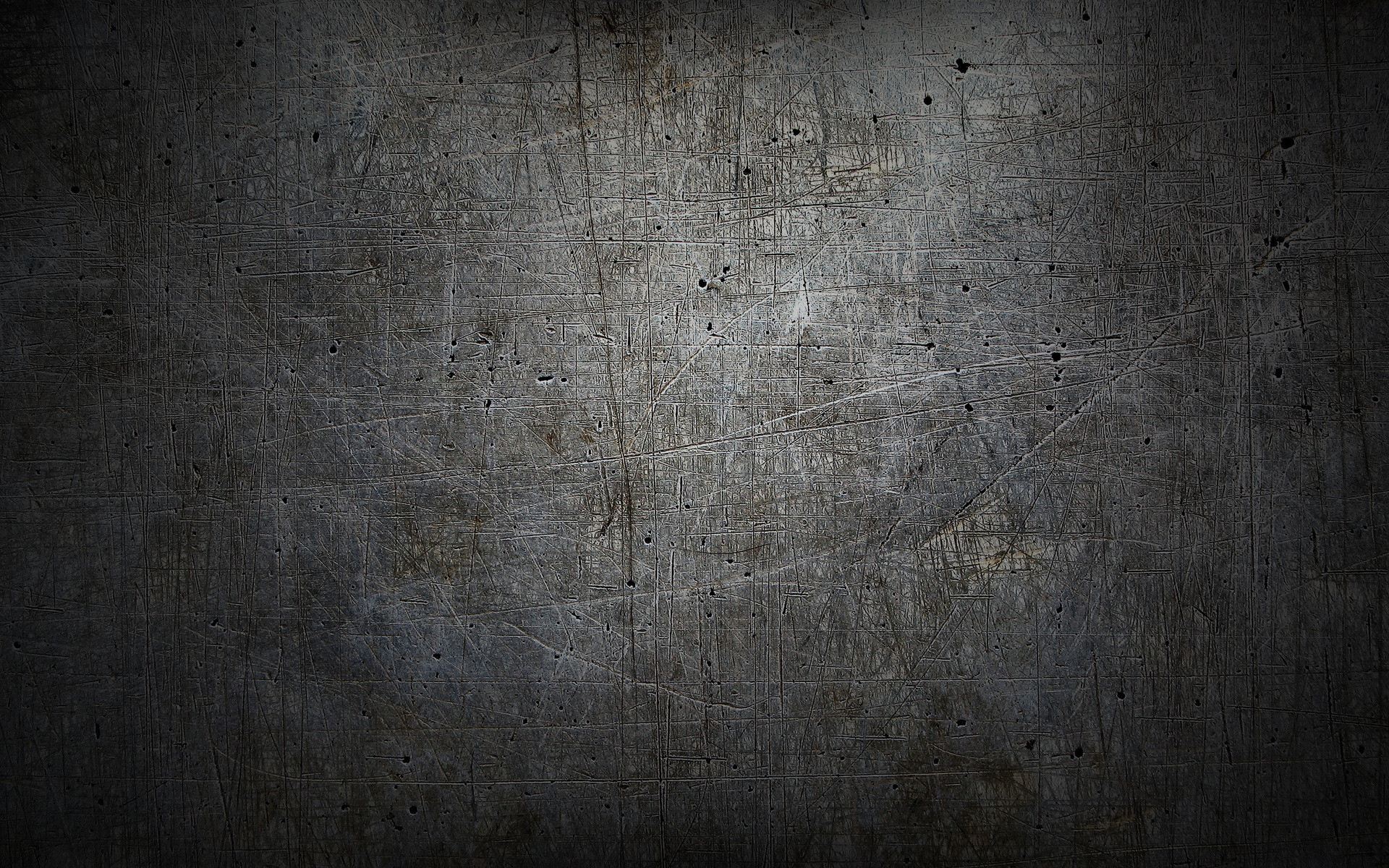 1920x1200 texture stone wall texture download background stone wallpaper