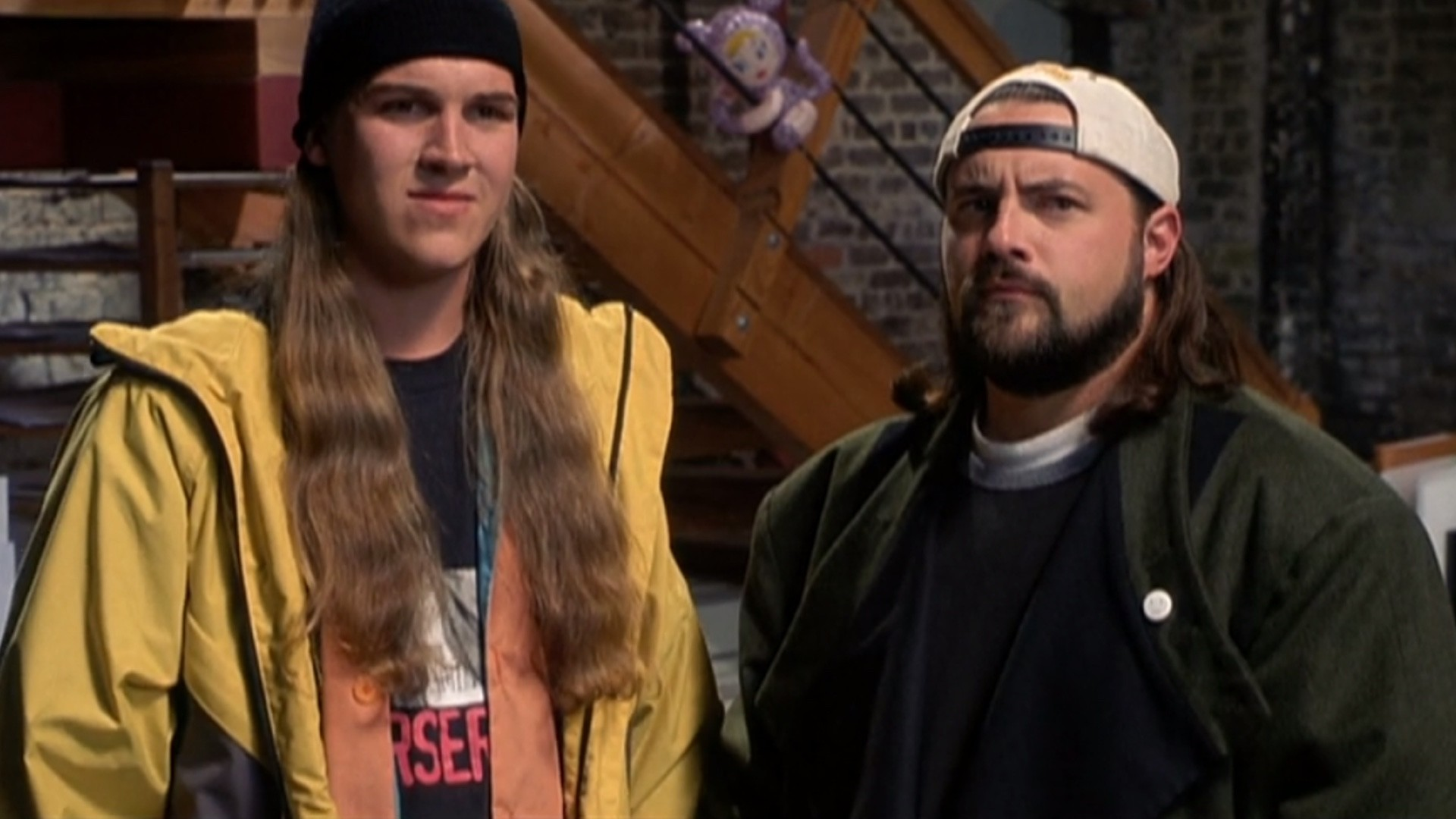 1920x1080 kevin-smith-reveals-plot-details-on-his-jay-