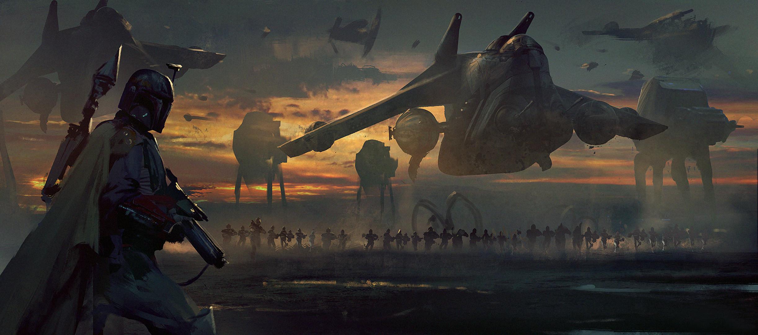 Star Wars Mandalorian Wallpaper 76 Images