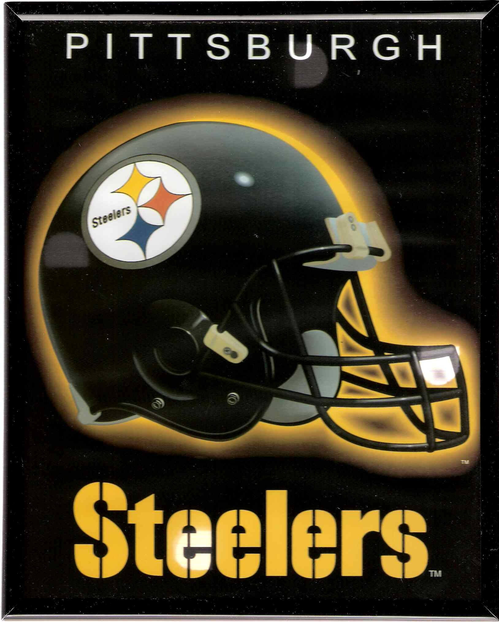 1628x2030 Pittsburgh Steelers Wallpaper | Wallpaper Download