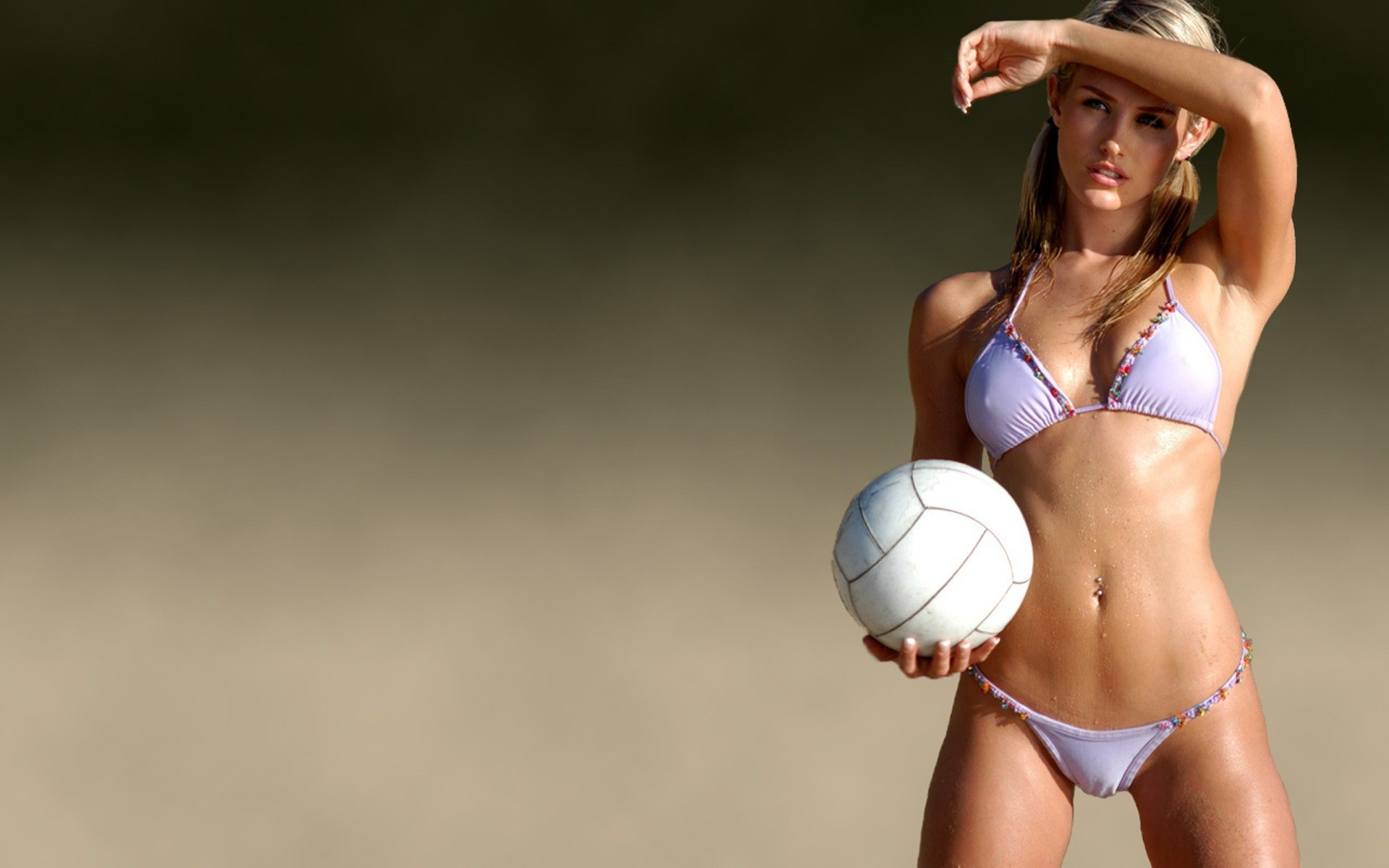 1920x1200 Volleyball Wallpapers HD | HD Wallpapers | Pinterest | Volleyball wallpaper  and Wallpaper