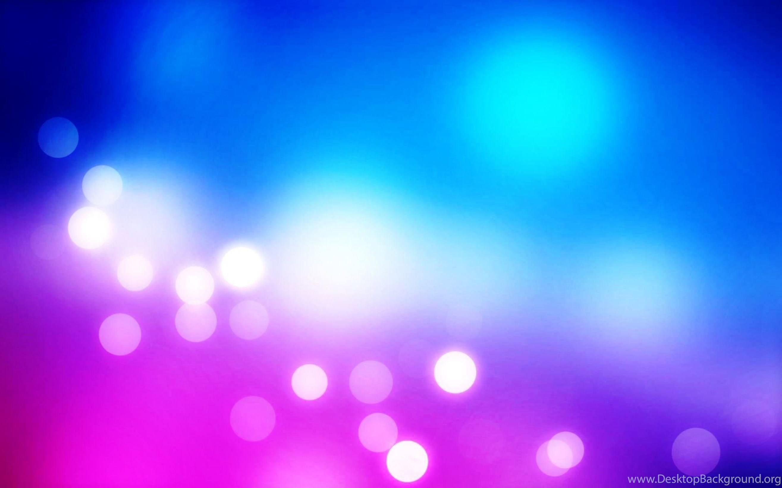 2630x1644 Cool Light Blue And Purple Backgrounds