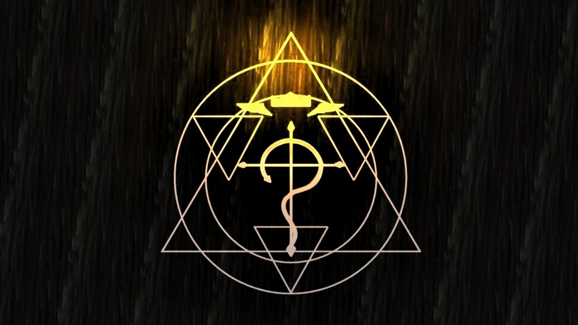 3840x2160 Fullmetal Alchemist Lust Fma Gluttony Envy Wrath Pride Qsr9