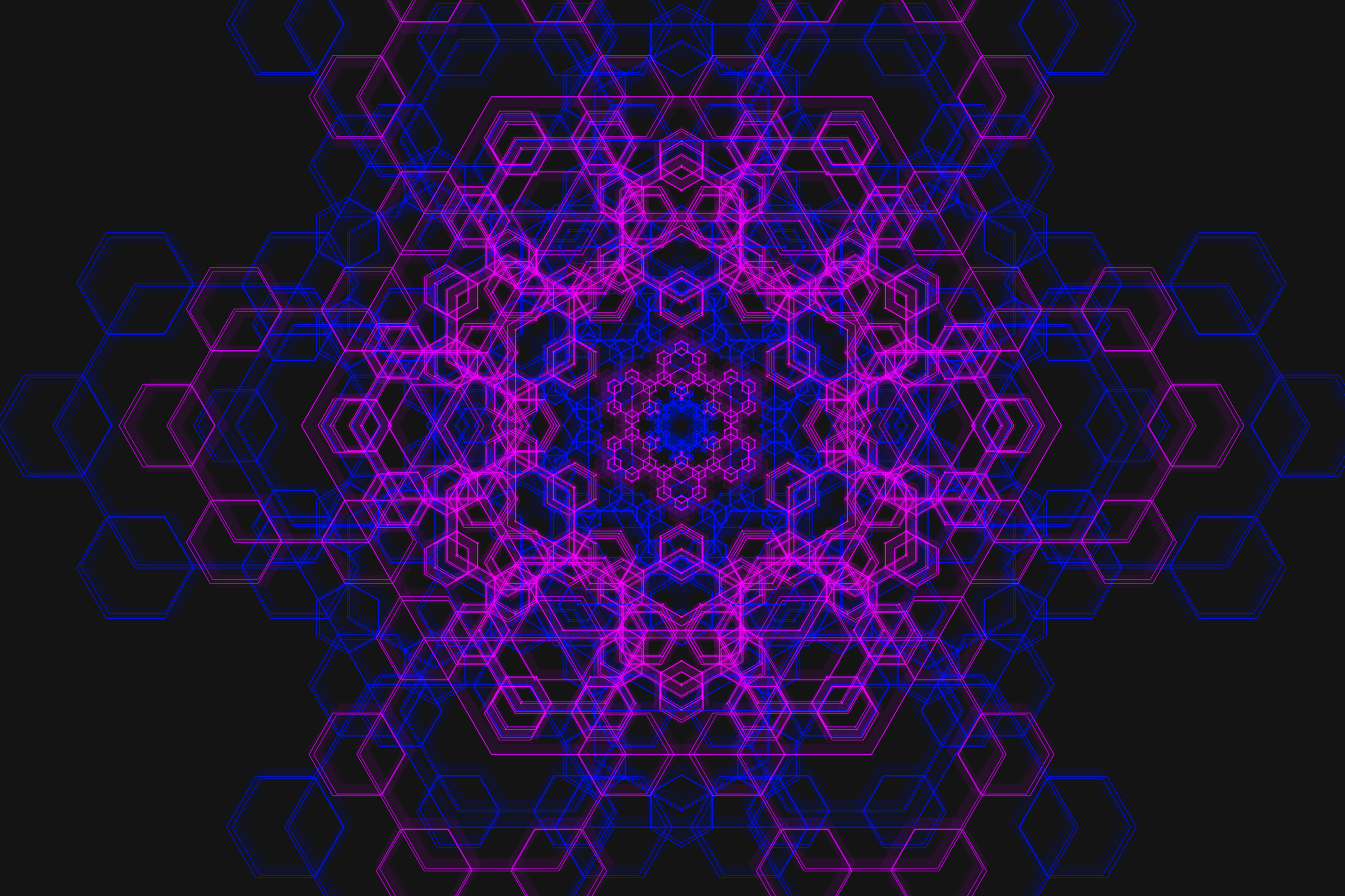 Sacred geometry wallpaper hd 65 images - Geometric desktop background ...