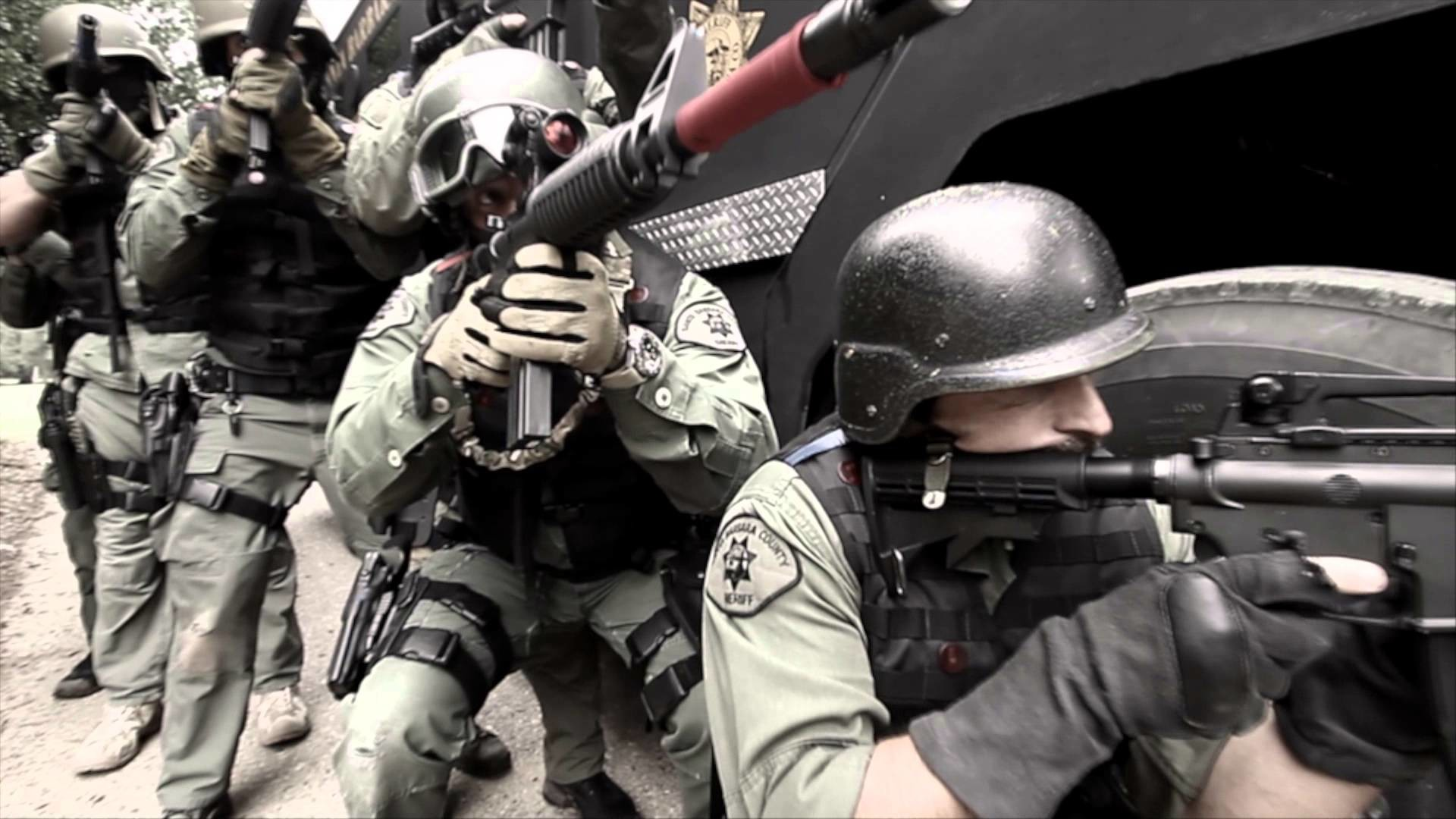 1920x1080 Swat Tactical Wallpapers Mobile On Wallpaper 1080p HD