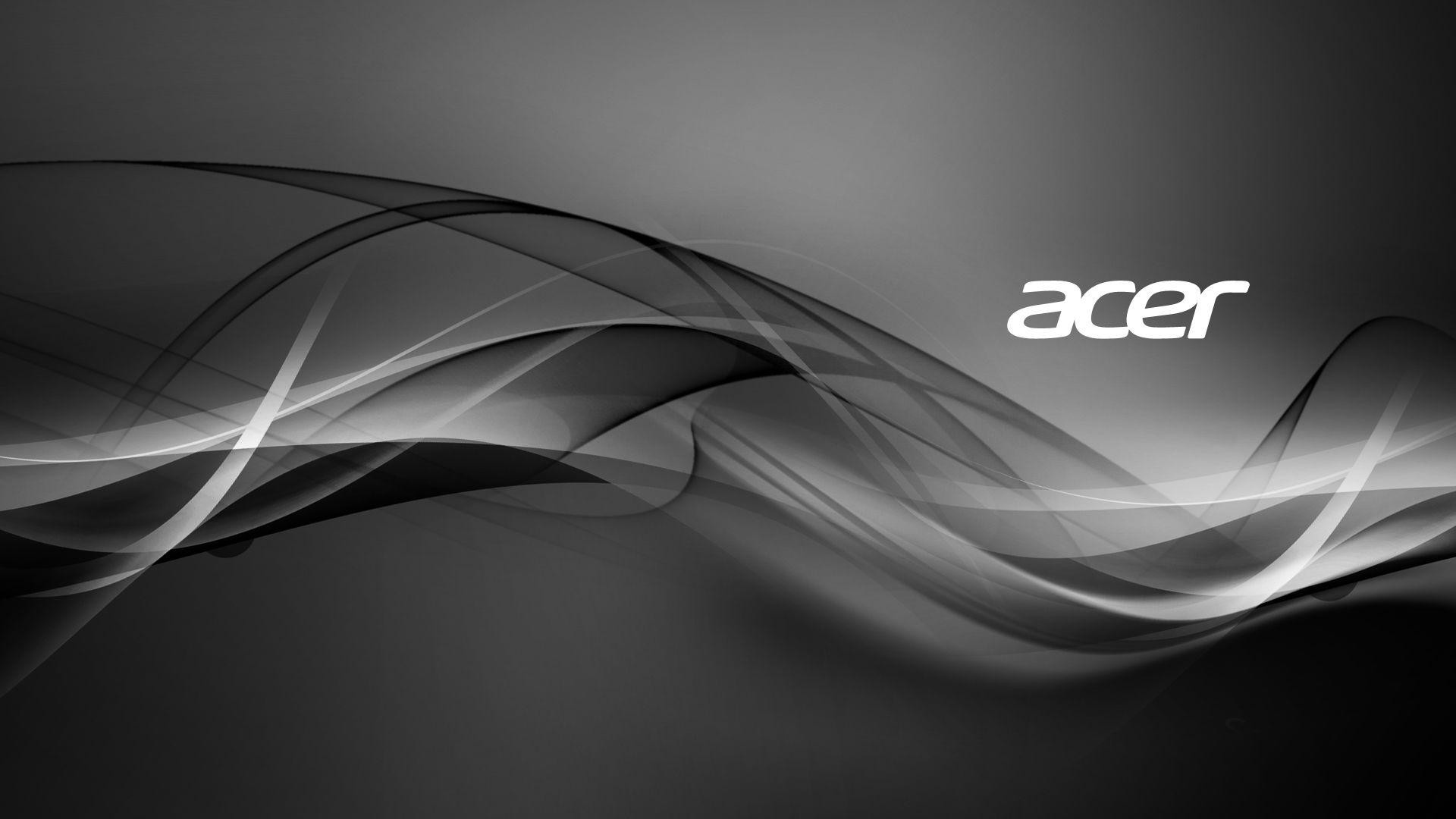 1920x1080 Acer Wallpapers | PC Doctor Ardee