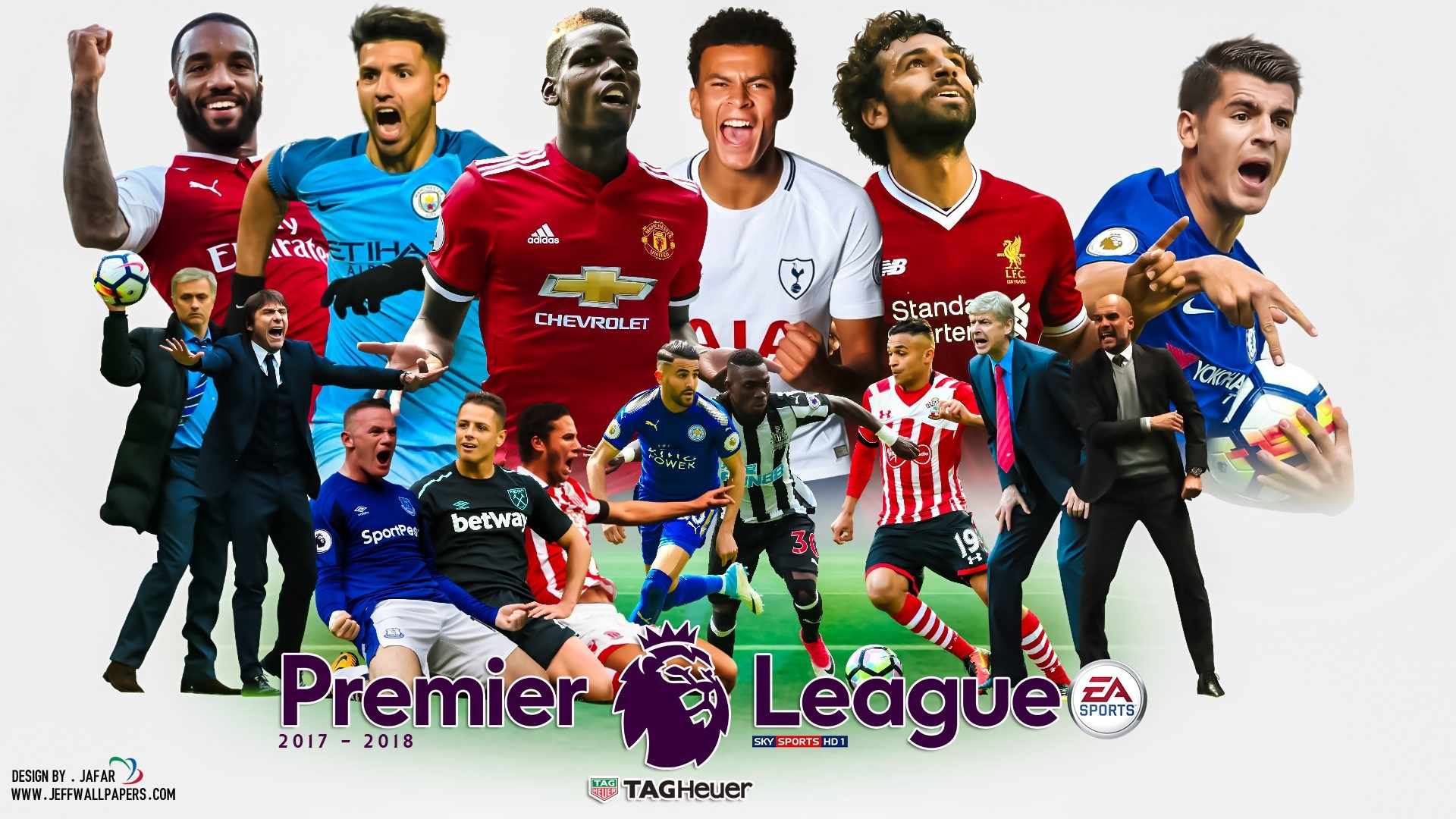 e69d768f70 ... als Fußball Teamsport PDF Katalog. Download · 1920x1080 PREMIER LEAGUE  WALLPAPER 2018. 1920x1080 PREMIER LEAGUE WALLPAPER 2018 · Download ·  1920x1080