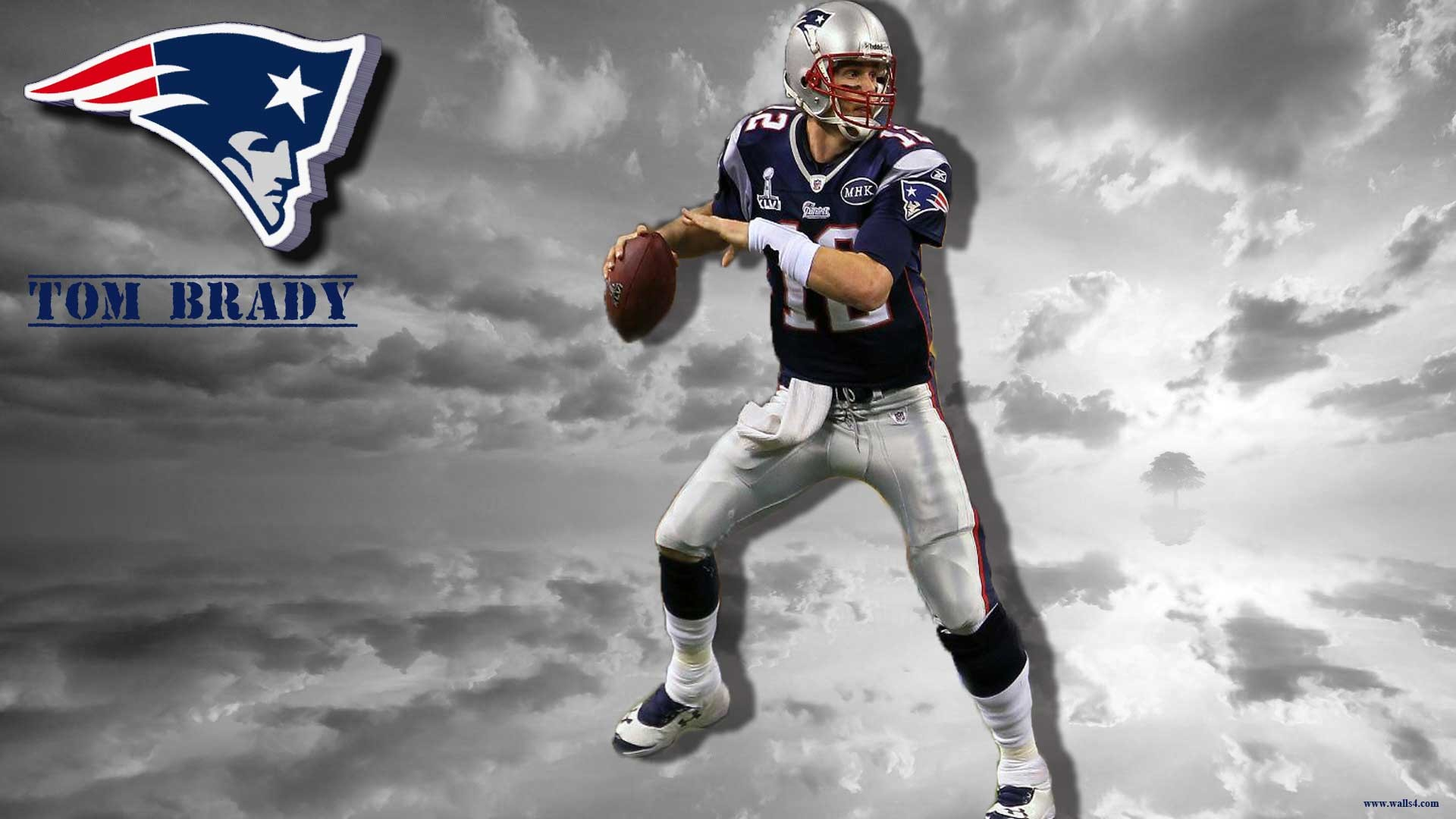 1920x1080 Best Inspirational High Quality New England Patriots 2048×1280 .