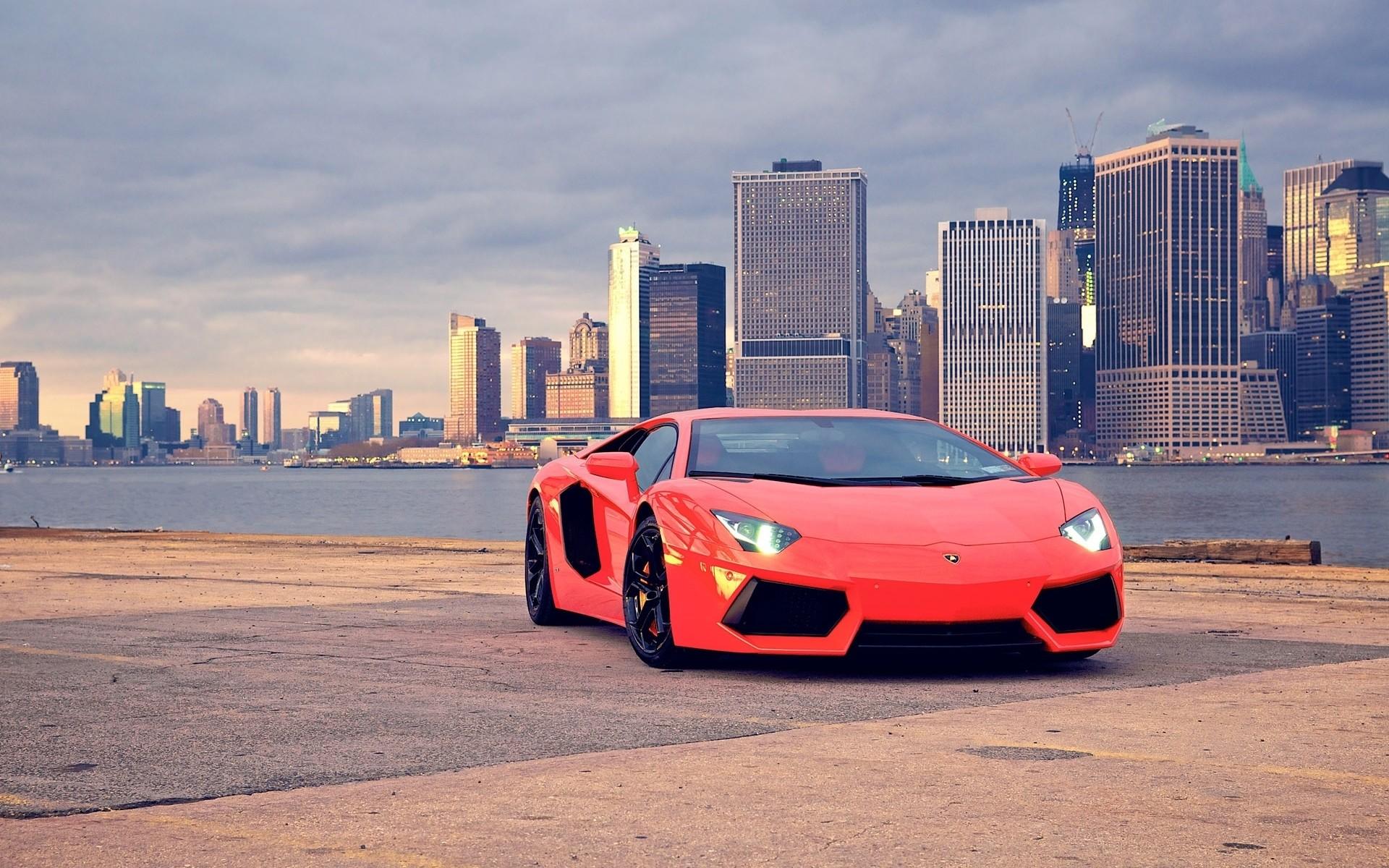 Pink Lamborghini Wallpaper 68 Images