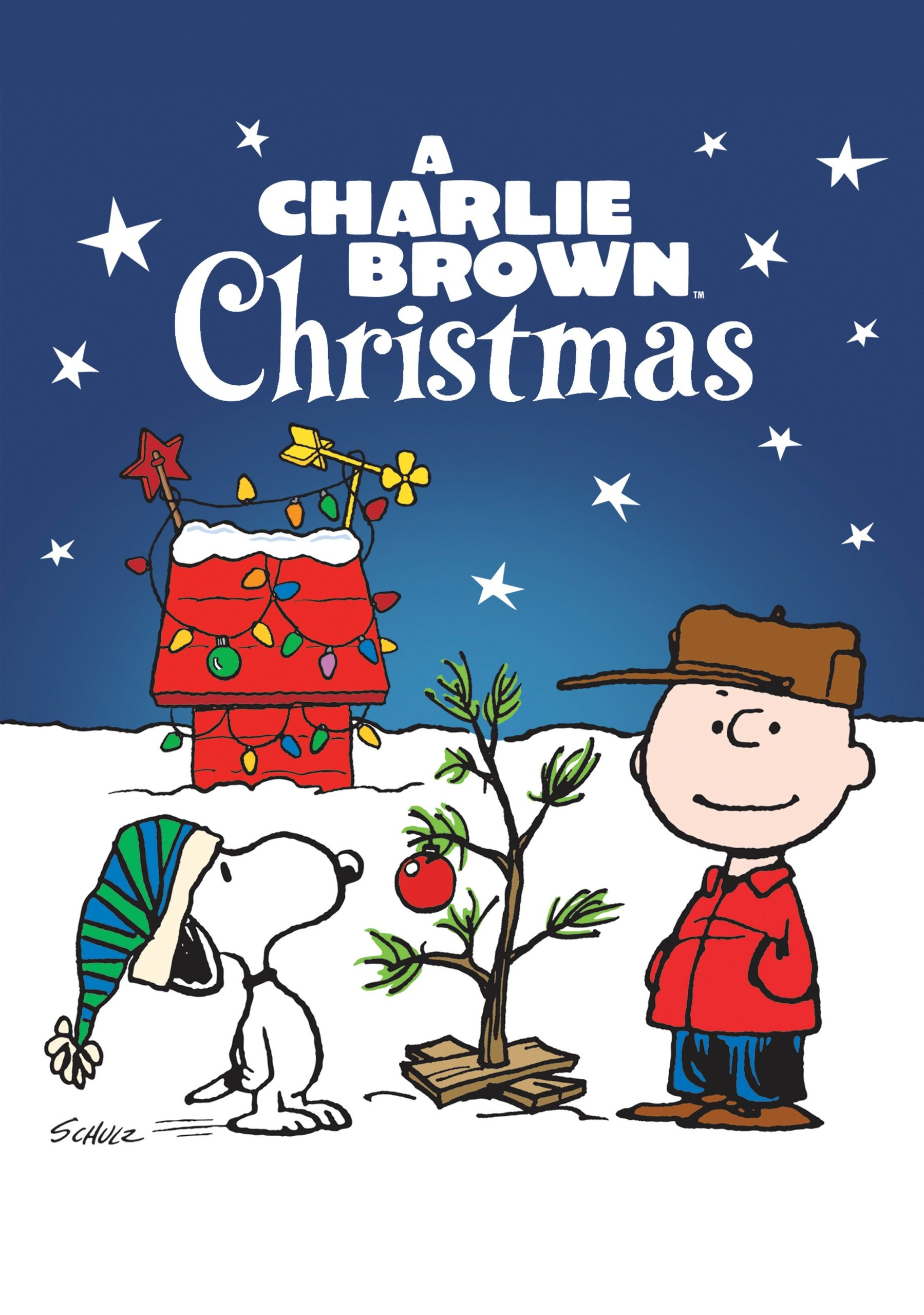 1799x2560 Amazon.com: A Charlie Brown Christmas: Ann Altieri, Chris Doran, Sally  Dryer, Bill Melendez: Amazon Digital Services LLC