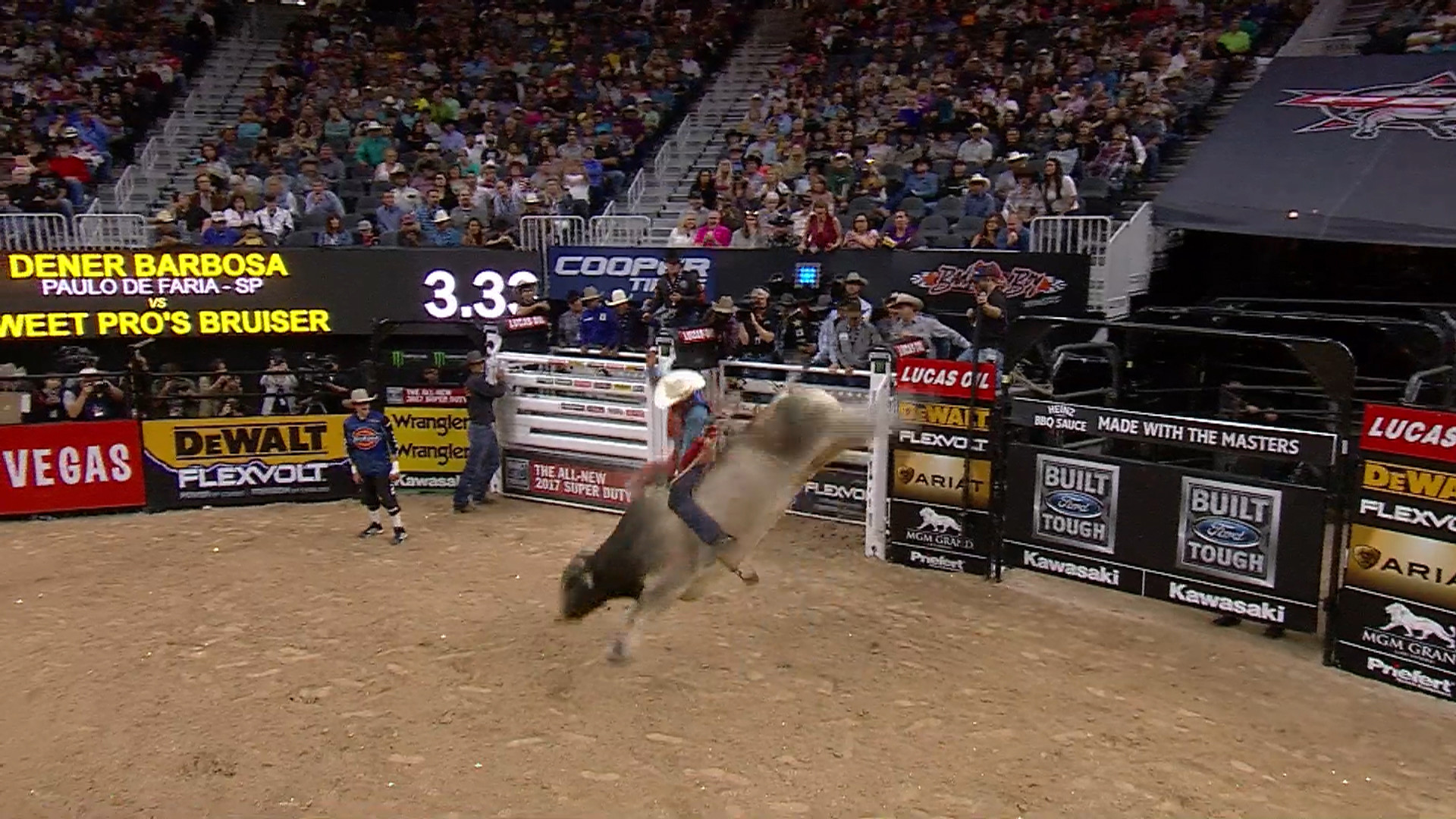 Pbr Bull Riding Wallpaper 69 Images