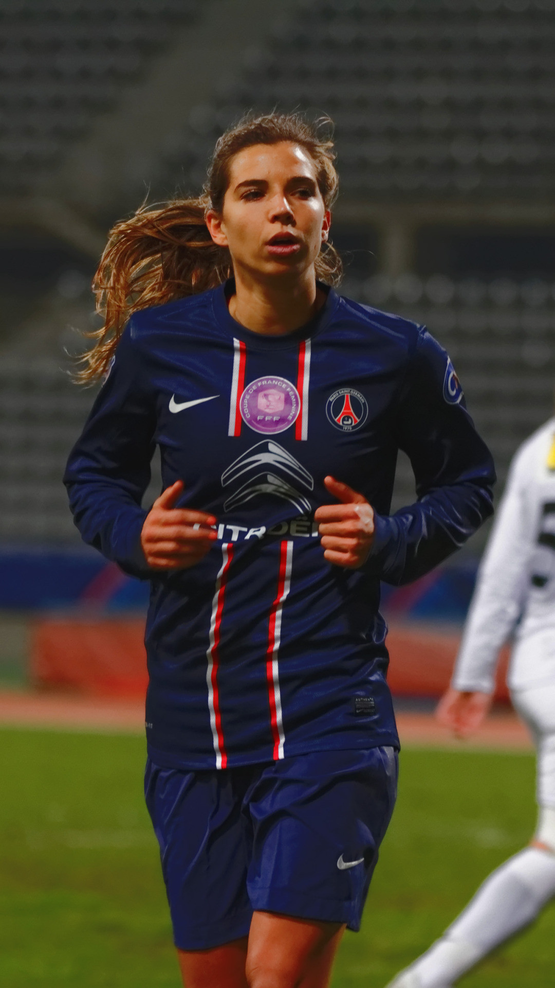 1080x1920 ➳TOBIN HEATH (Requested by @mysticalheartinfluencer)