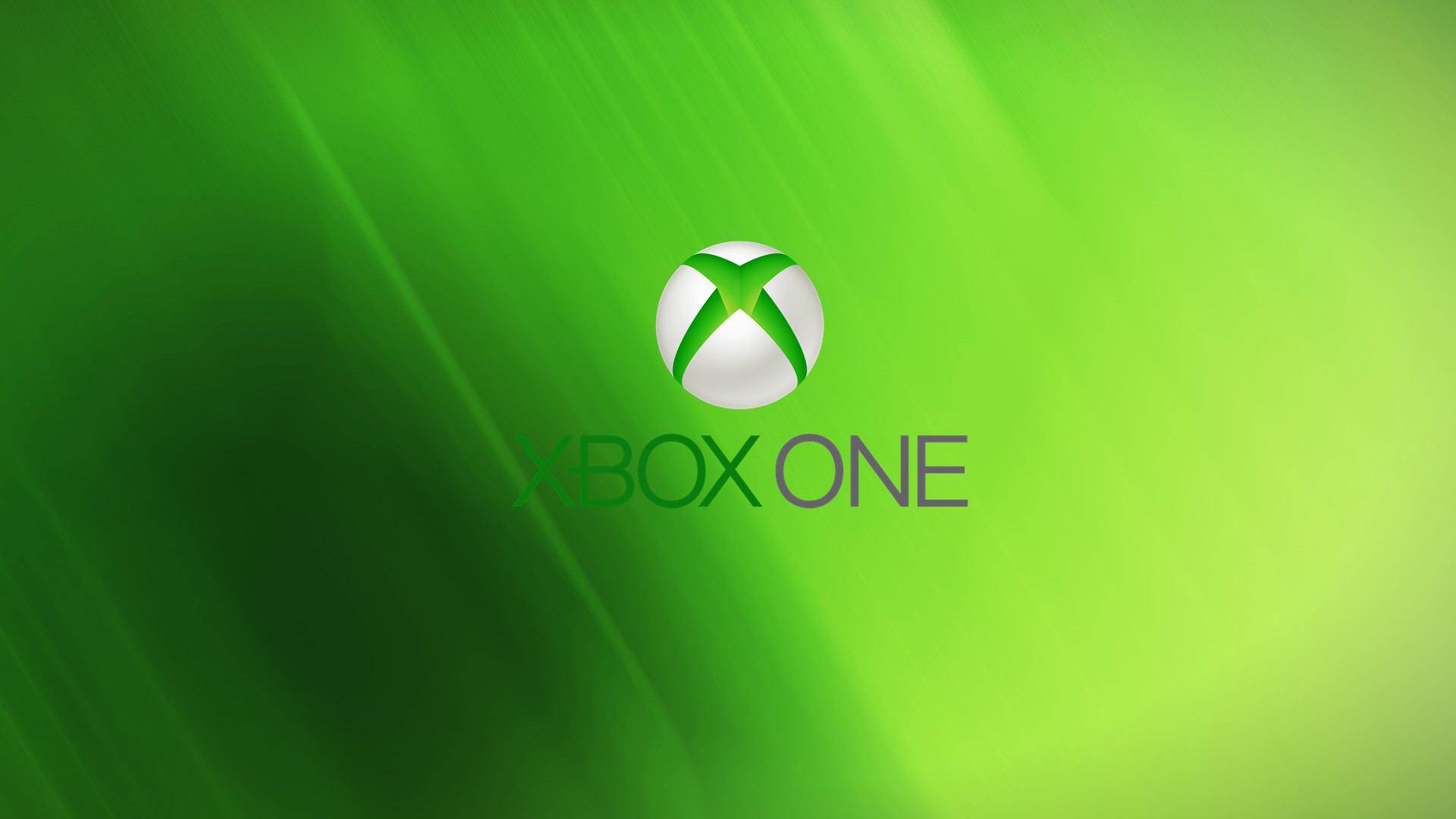 Xbox Logo Wallpaper 73 Images