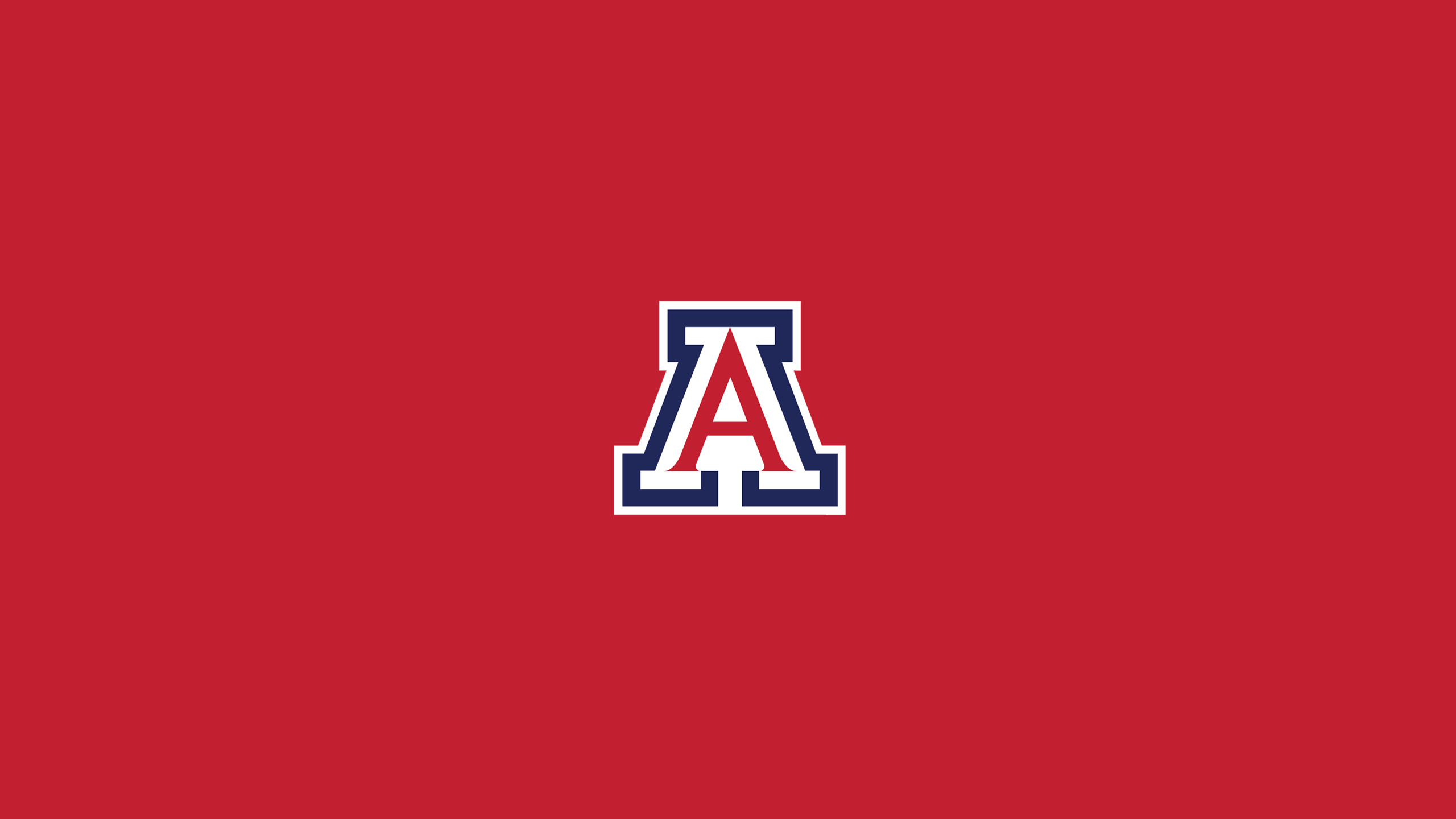 university of arizona wildcats wallpaper 65 images