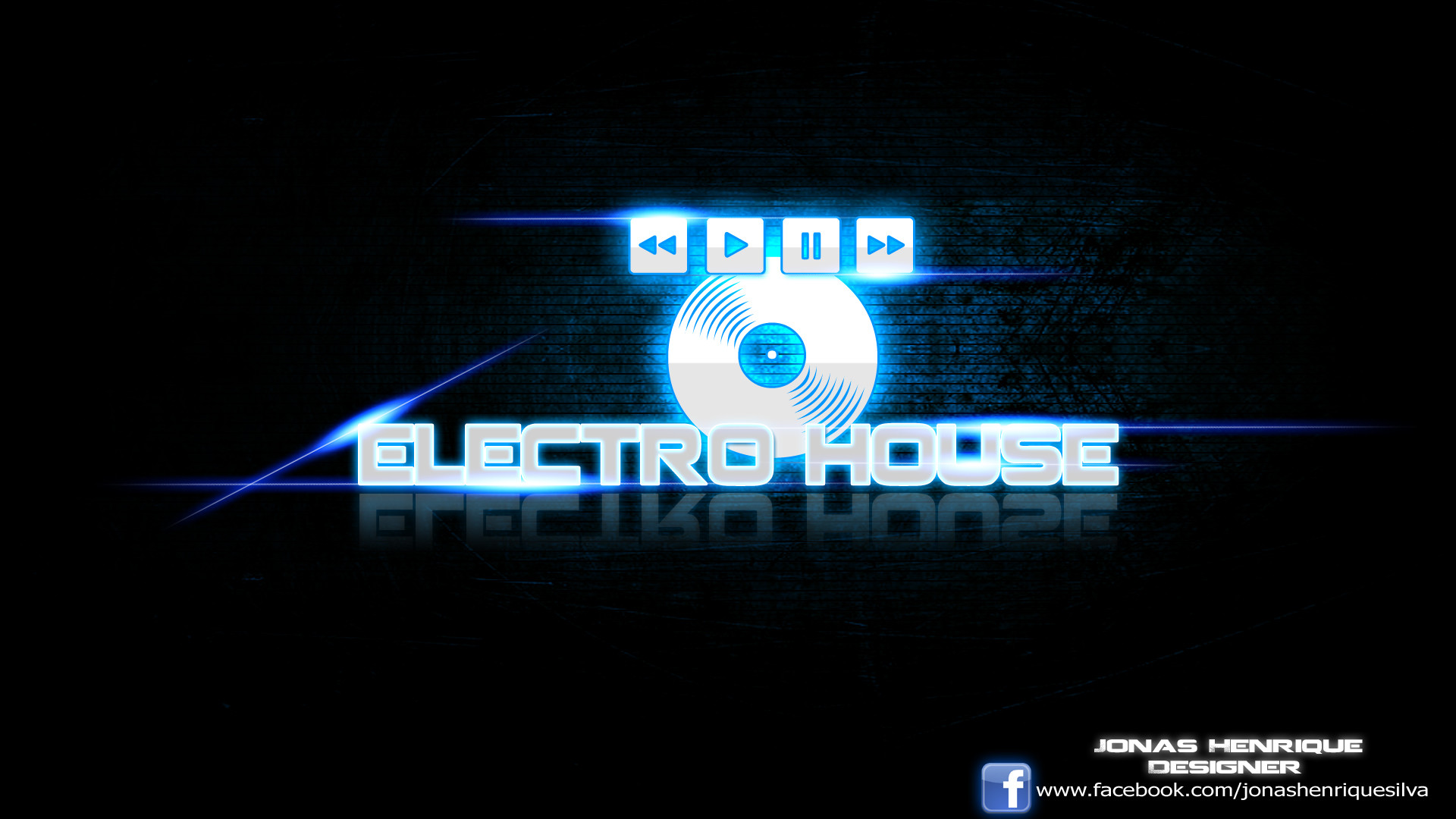 Knife Party Wallpaper Iphone Electro House Music Wa...