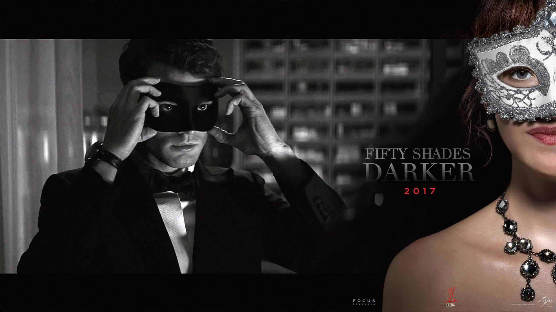 50 shades freed download movie