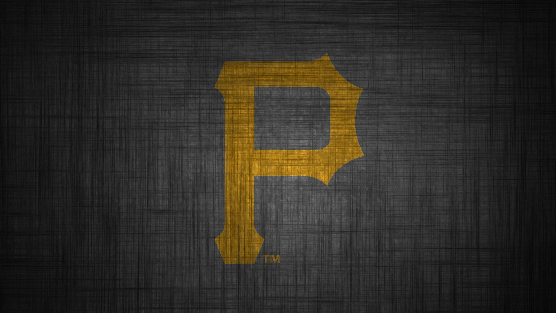 pittsburgh pirates mobile wallpaper  50 images pittsburgh pirates logo image printable Pittsburgh Pirates Logo Wallpaper