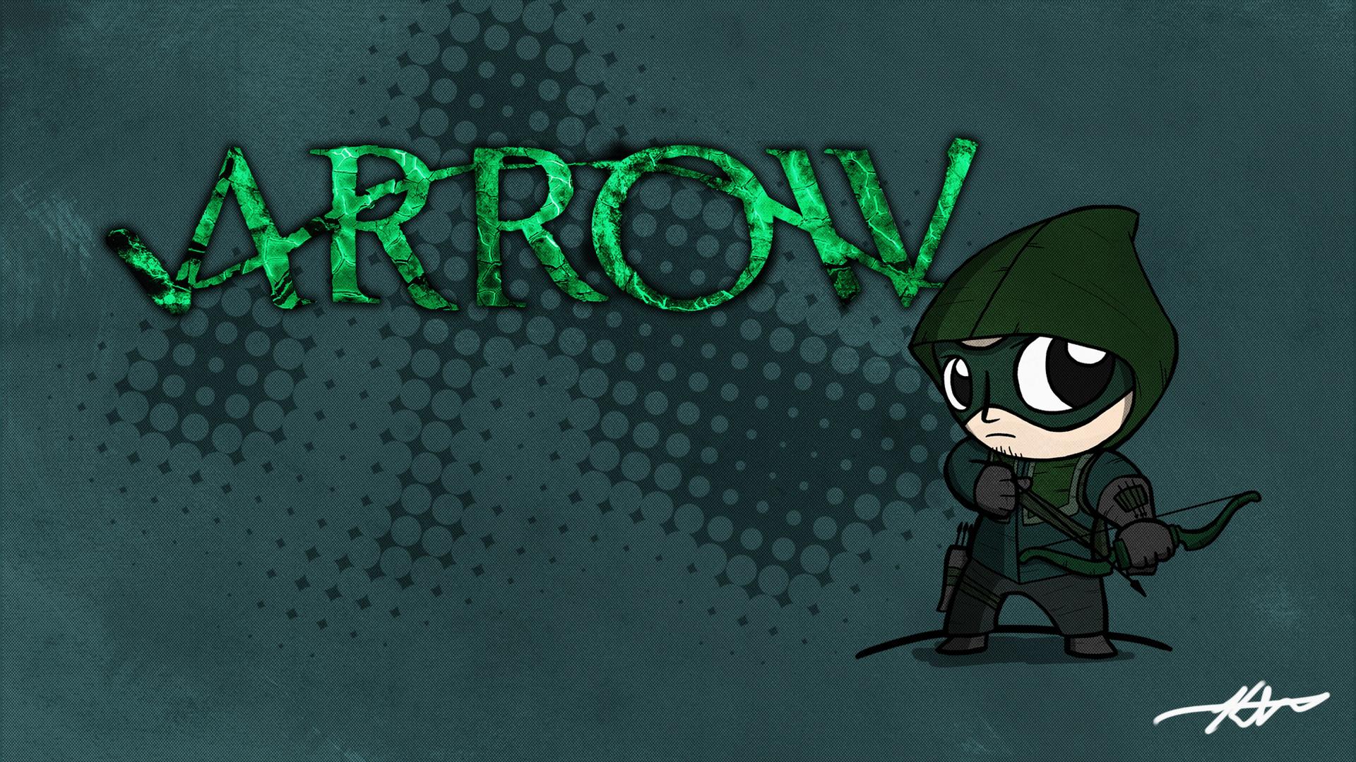 Must see Wallpaper Movie Arrow - 528330  Image_676867.jpg