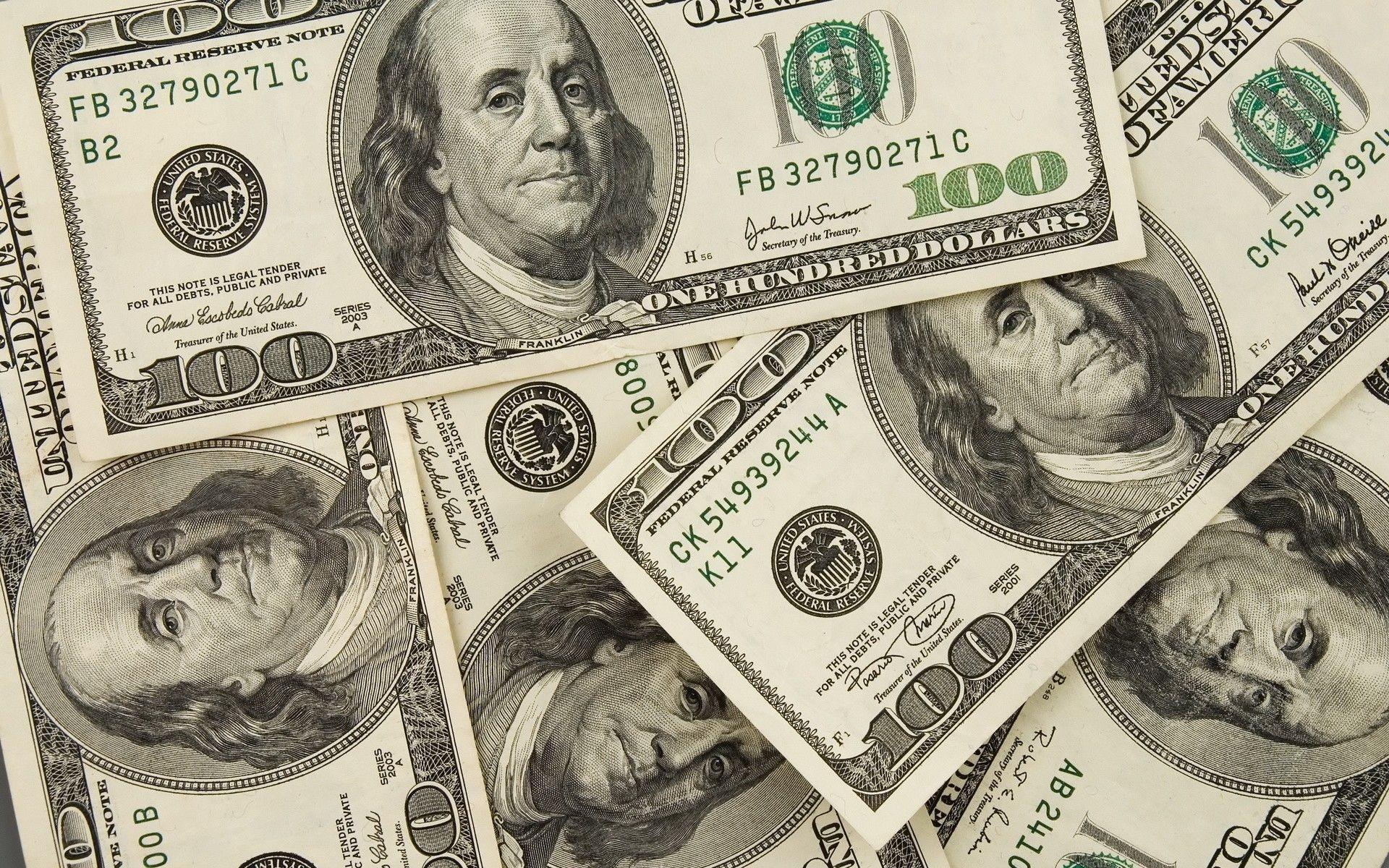 Money 100 dollar wallpaper 62 images - Dollar wallpaper ...