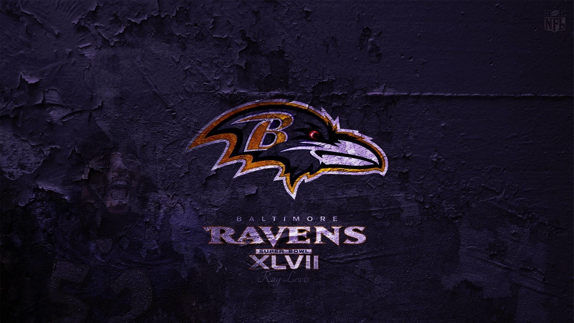 Baltimore Ravens Screensavers And Wallpaper 72 Images