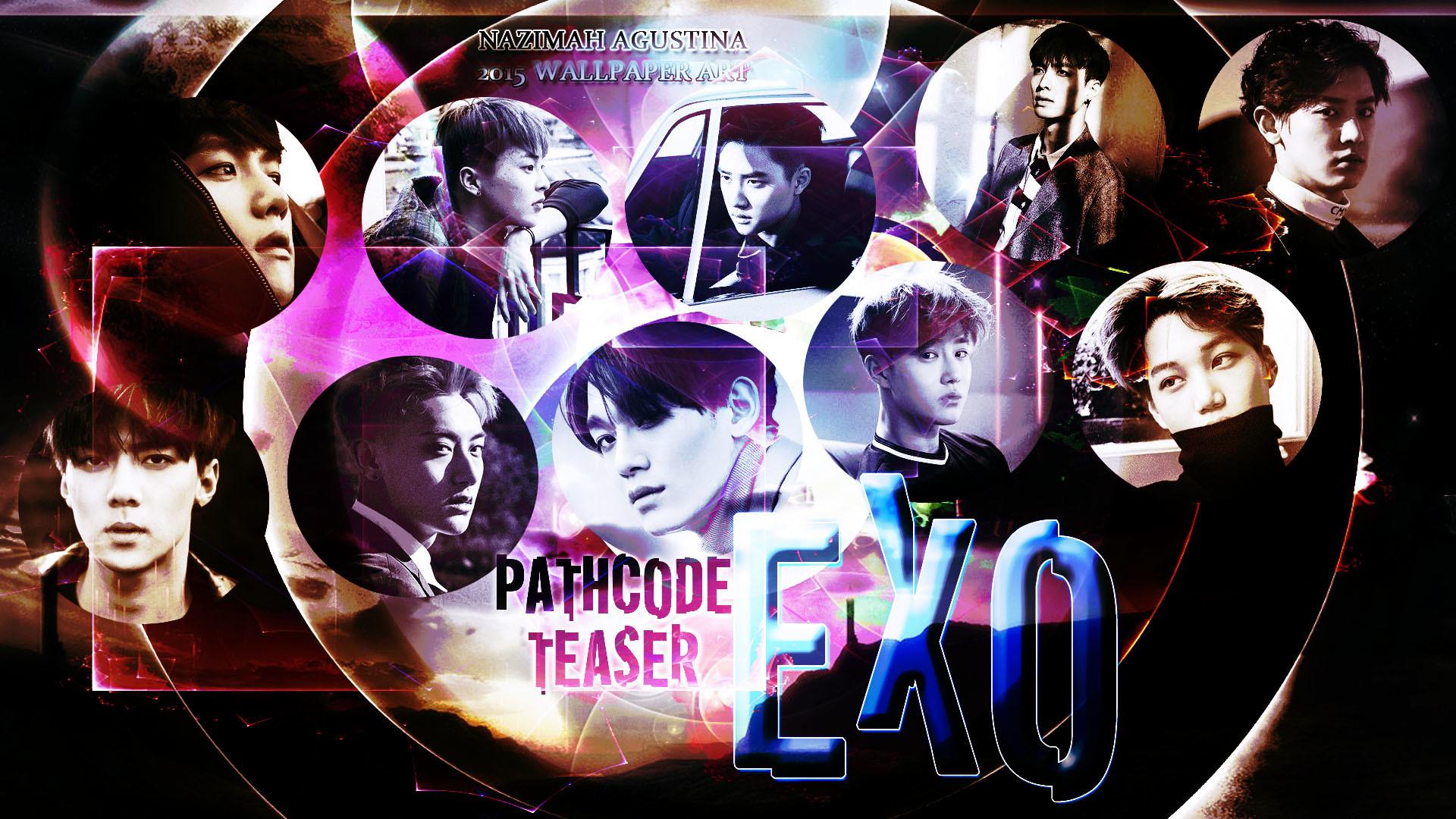 1920x1080 audio150307 exoluxion new track3 exodus