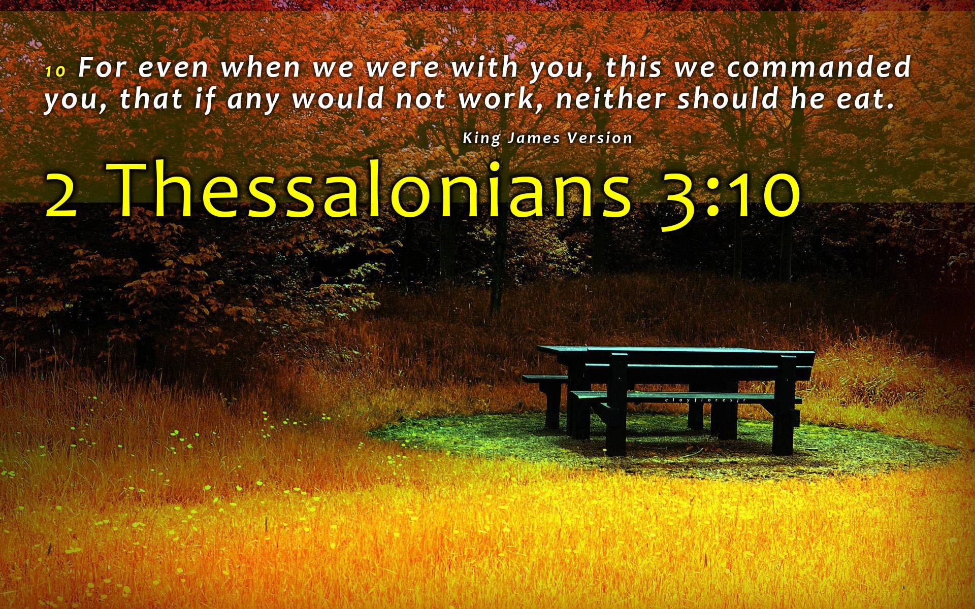 Bible verse pictures wallpaper 58 images - Full hd bible wallpapers ...