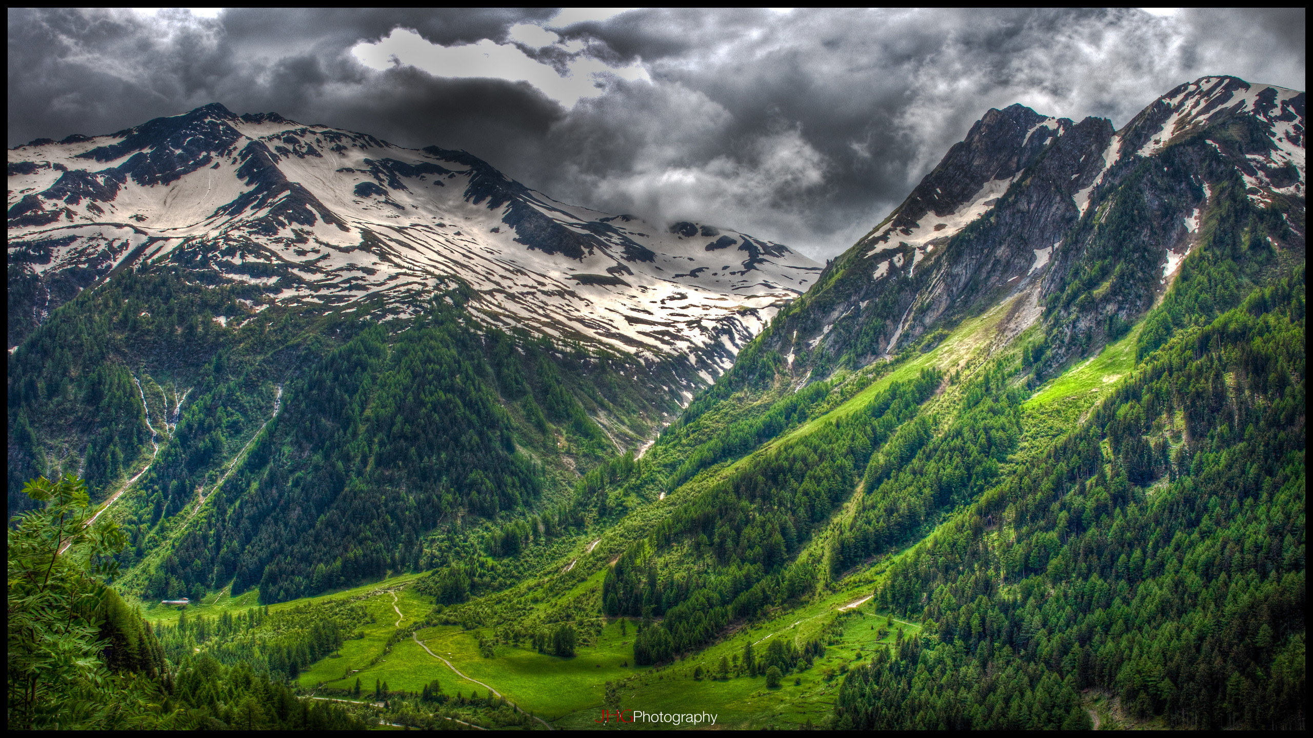2560x1440 JHG Photo from Switzerland - JHG Photography - Photographe en Suisse. swiss  photo. wallpapers. landscape. portraits. HDR. Switzerland. World