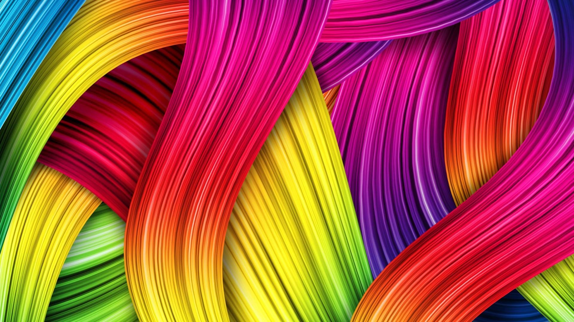 1920x1080  3D Cool Colorful Background Wallpaper · 61 · Download · Res:  2560x1440 ...
